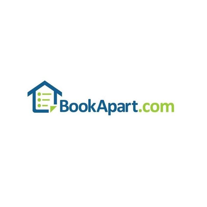 BookApart.com