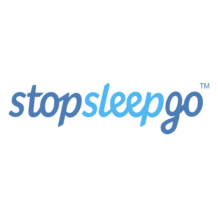 Stop Sleep Go