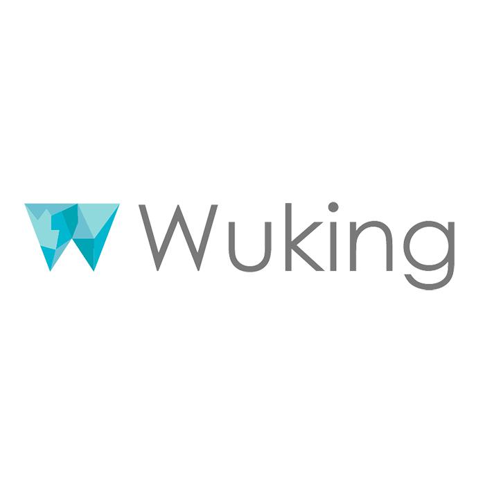 Wuking