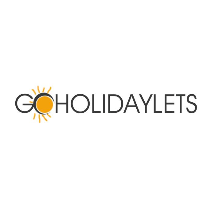 GoHolidayLets