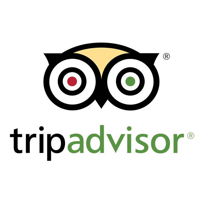 TripAdvisor Network