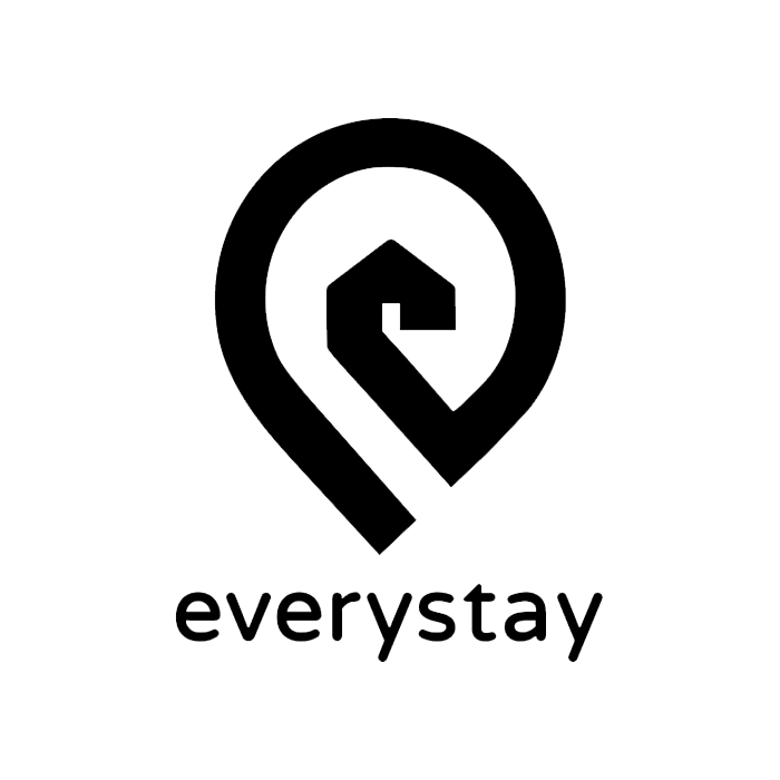 How To Advertise On Everystay Channel Manager For Everystay