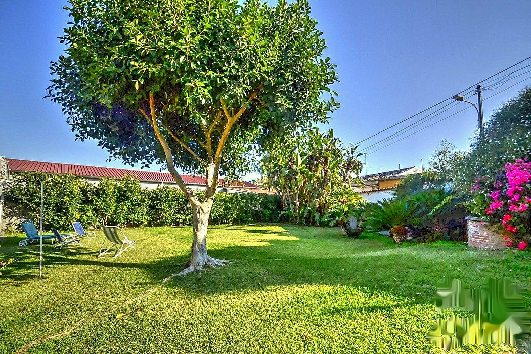 Apartment Villa with garden in Sicily near the sea   photo 20443988
