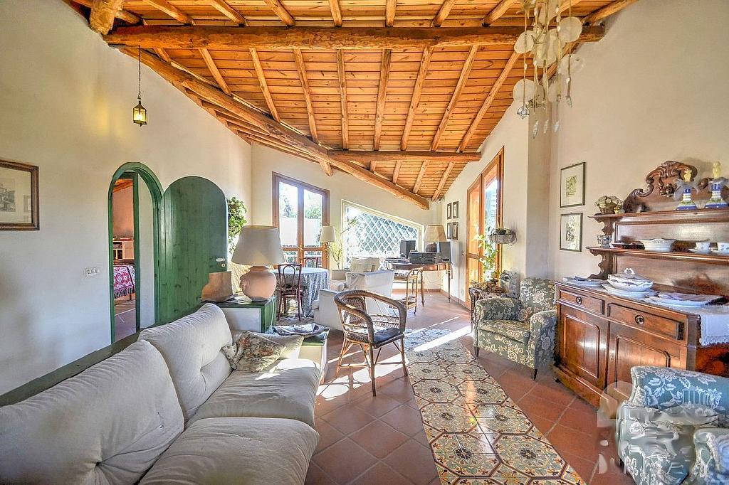 Apartment Villa with garden in Sicily near the sea   photo 18077724