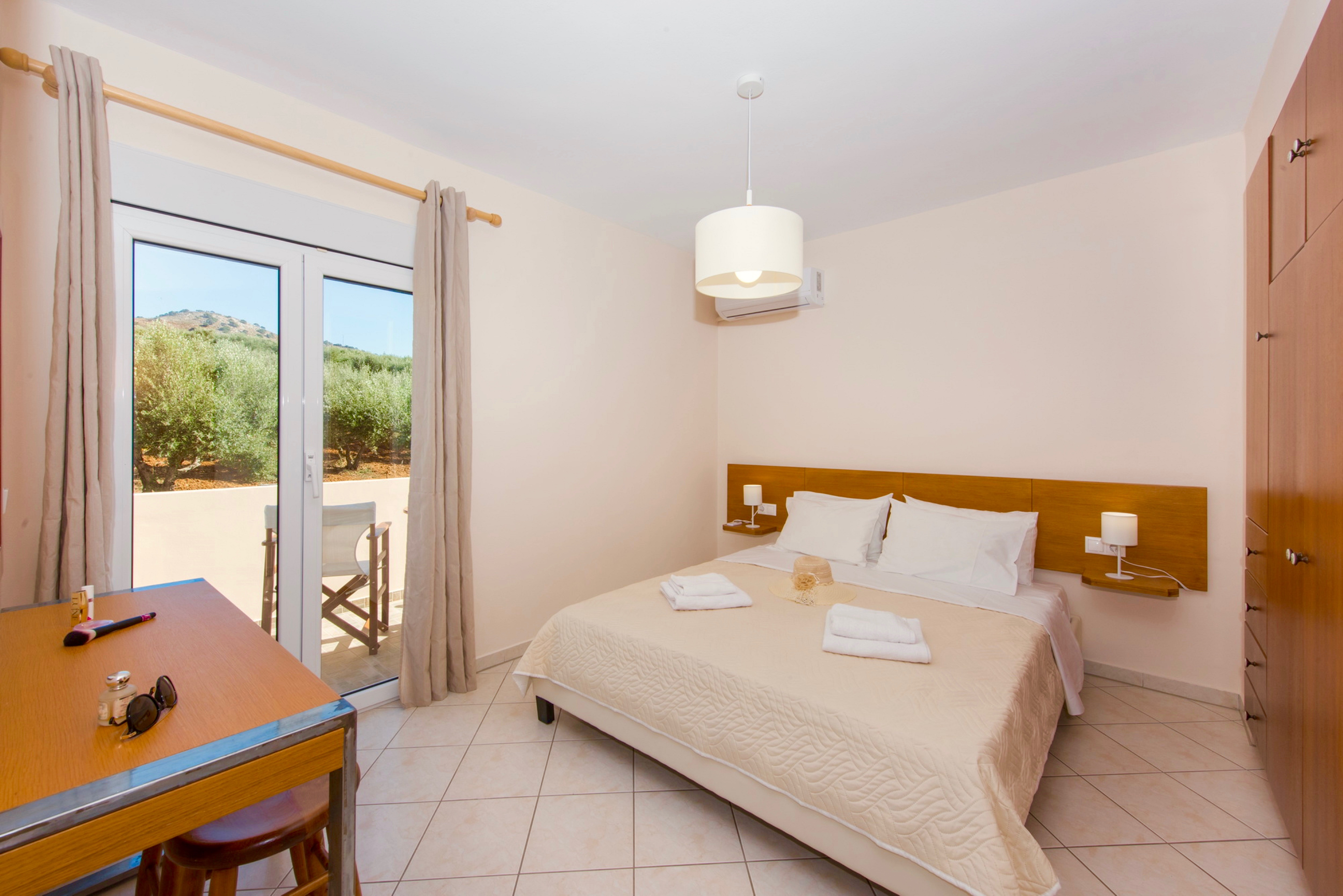 Ferienhaus Luxury Villa Korini with private swimming pool (2470495), Roumeli, Kreta Nordküste, Kreta, Griechenland, Bild 40