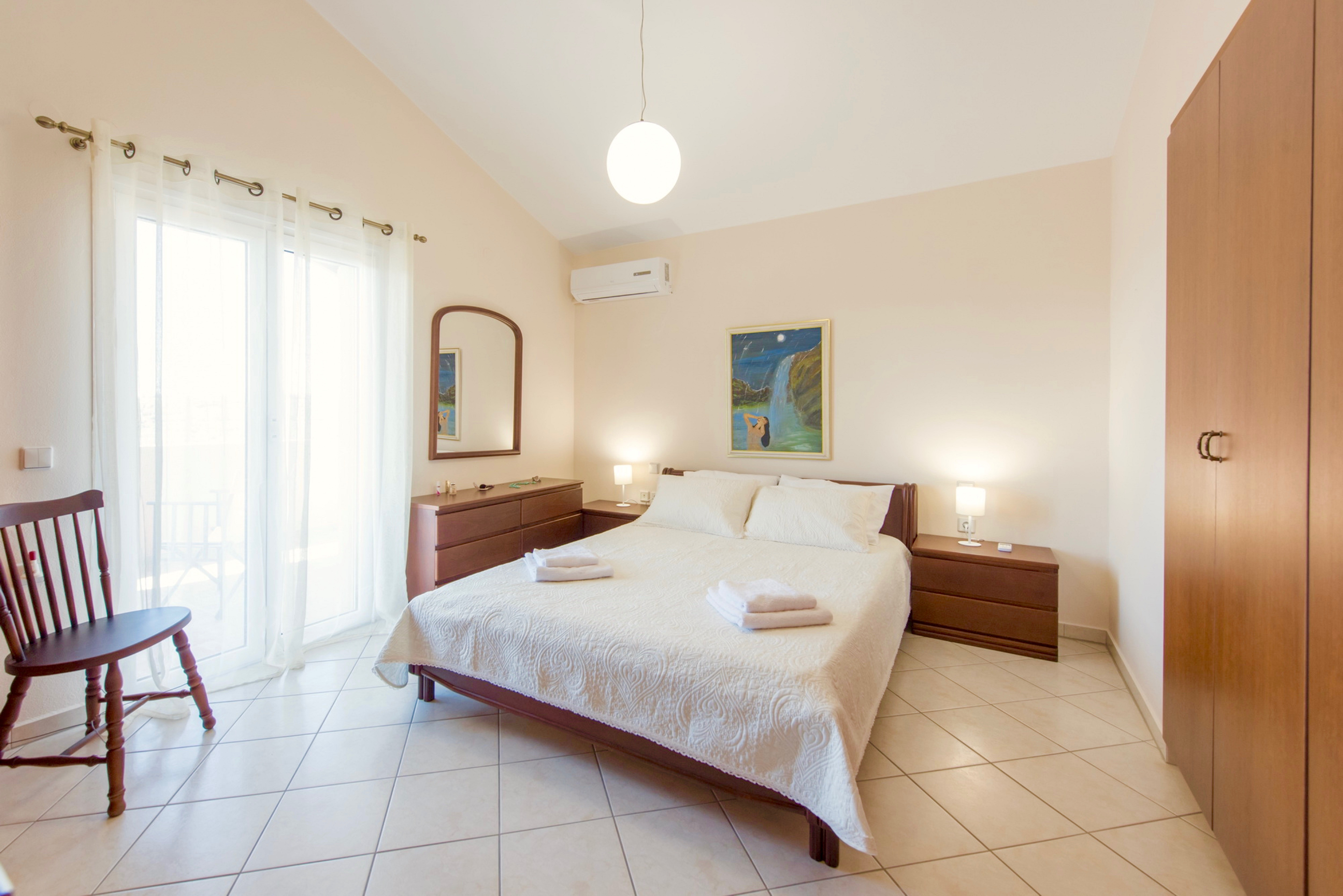 Ferienhaus Luxury Villa Korini with private swimming pool (2470495), Roumeli, Kreta Nordküste, Kreta, Griechenland, Bild 43