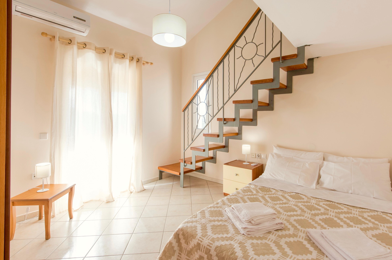 Ferienhaus Luxury Villa Korini with private swimming pool (2470495), Roumeli, Kreta Nordküste, Kreta, Griechenland, Bild 44