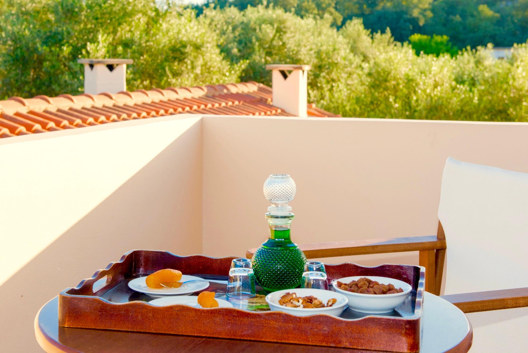 Ferienhaus Luxury Villa Korini with private swimming pool (2470495), Roumeli, Kreta Nordküste, Kreta, Griechenland, Bild 47