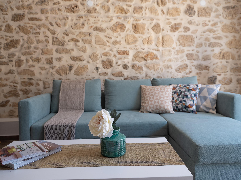 Ferienwohnung Heraklion's Heart (2656938), Iraklion Kriti, Kreta Nordküste, Kreta, Griechenland, Bild 10