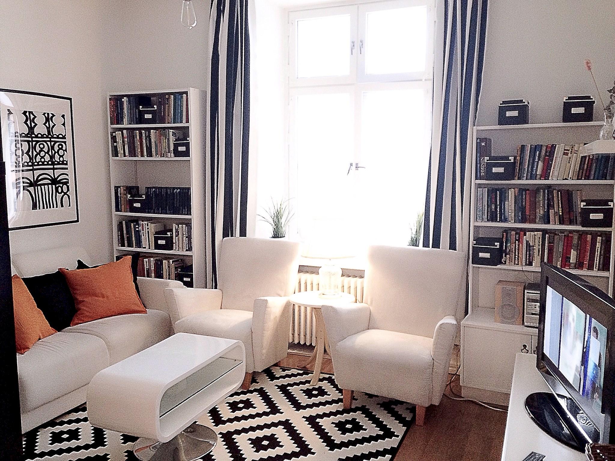 Helsinki, Finland Apartment #RU151835
