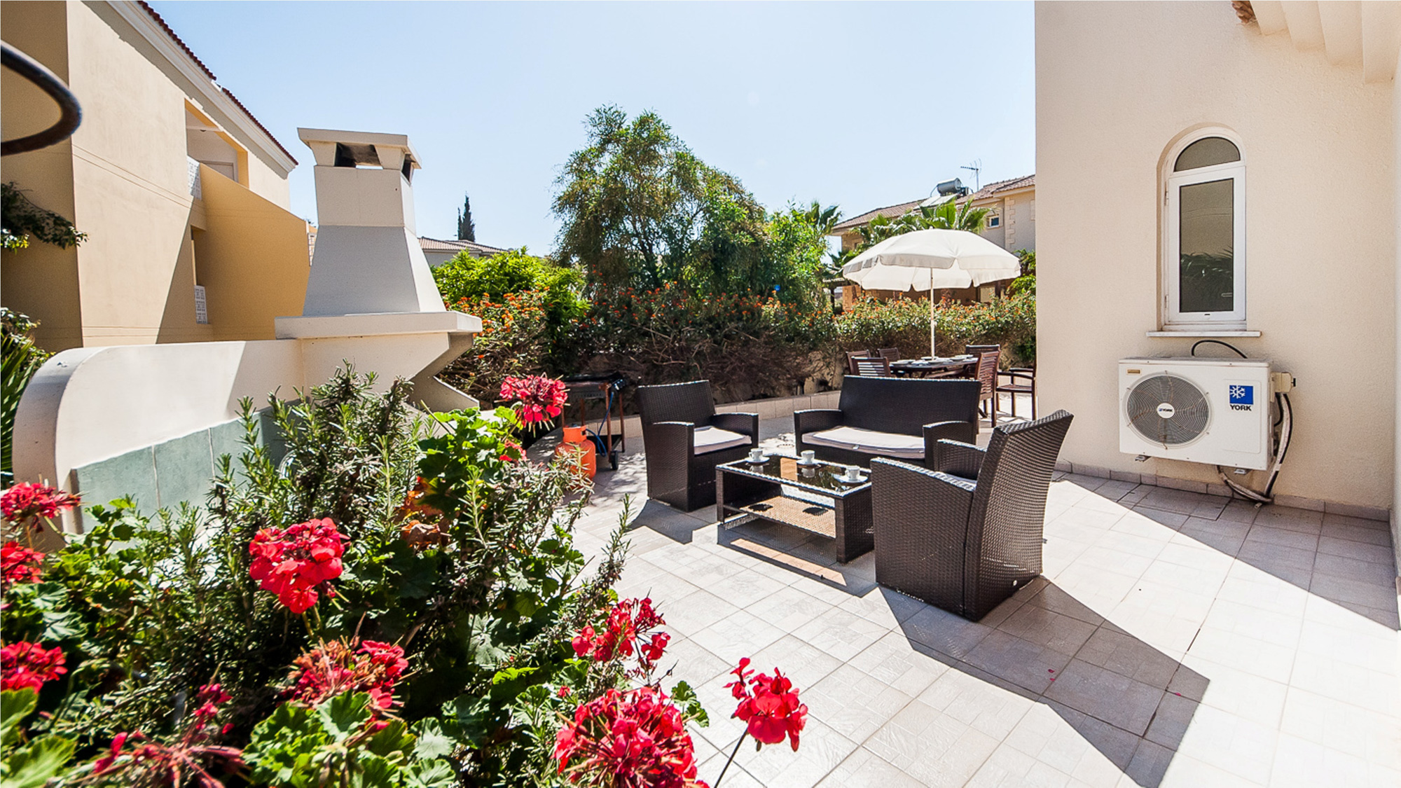 RENT your luxury PRIVATE VILLA 164 in Cyprus photo 23805696