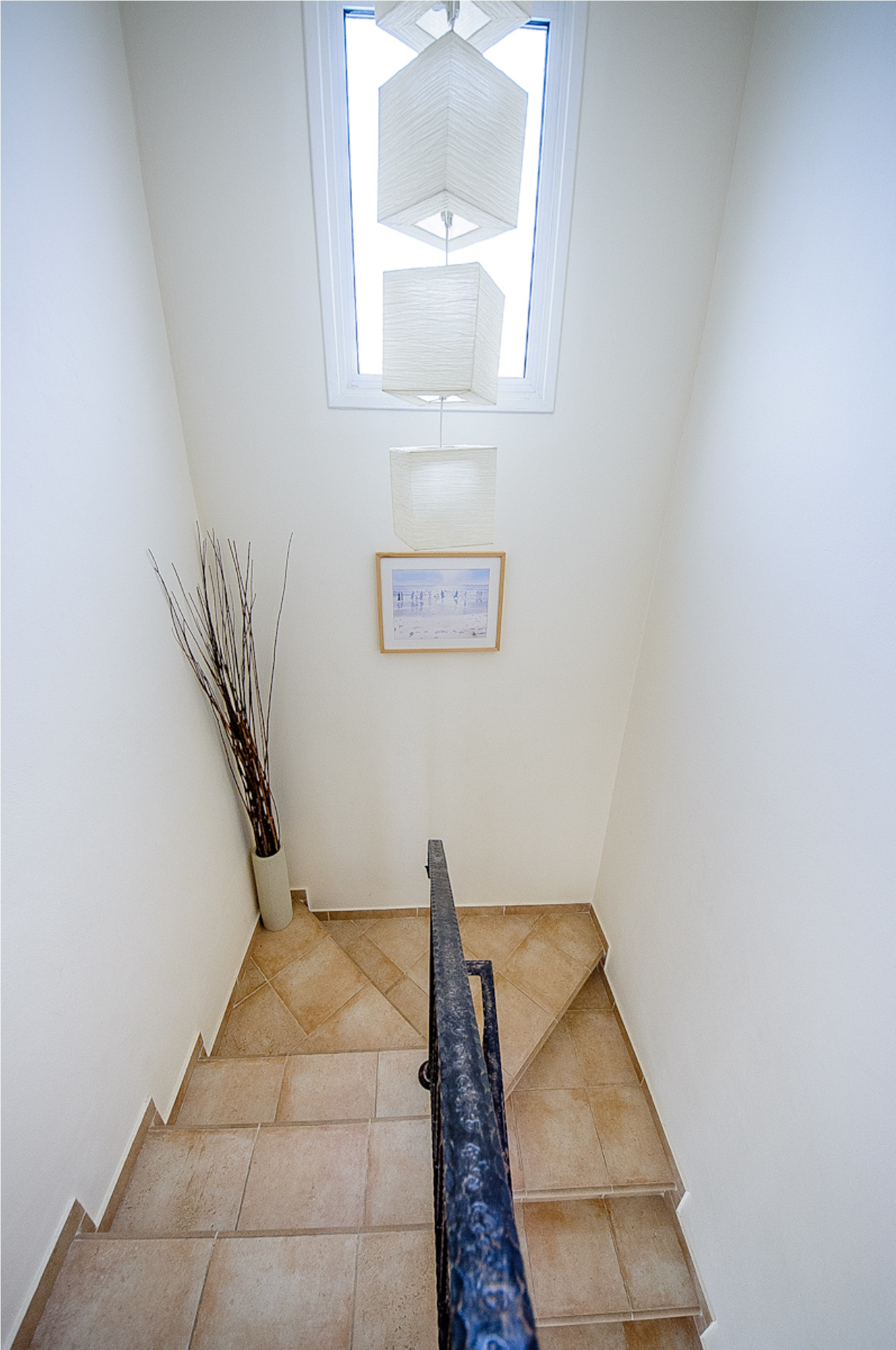 Apartment RENT your luxury PRIVATE VILLA 164 in Cyprus photo 23805715