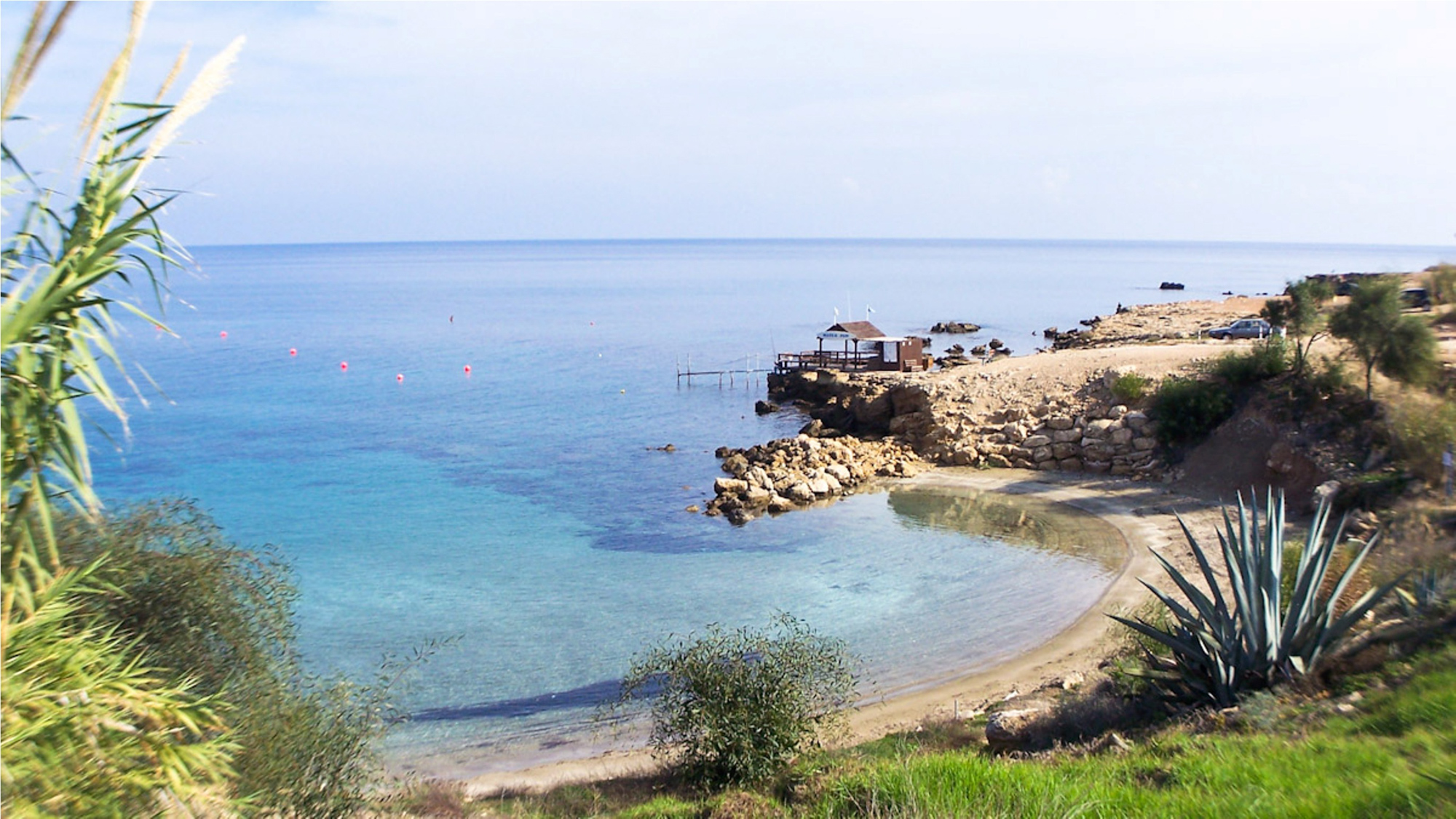 Apartment RENT your luxury PRIVATE VILLA 164 in Cyprus photo 23805720