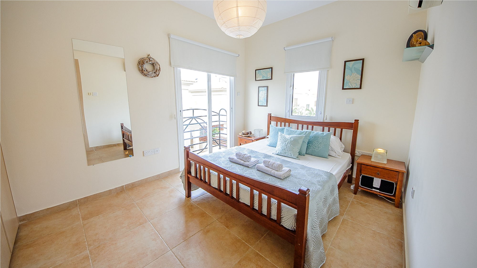 Apartment RENT your luxury PRIVATE VILLA 164 in Cyprus photo 23805721