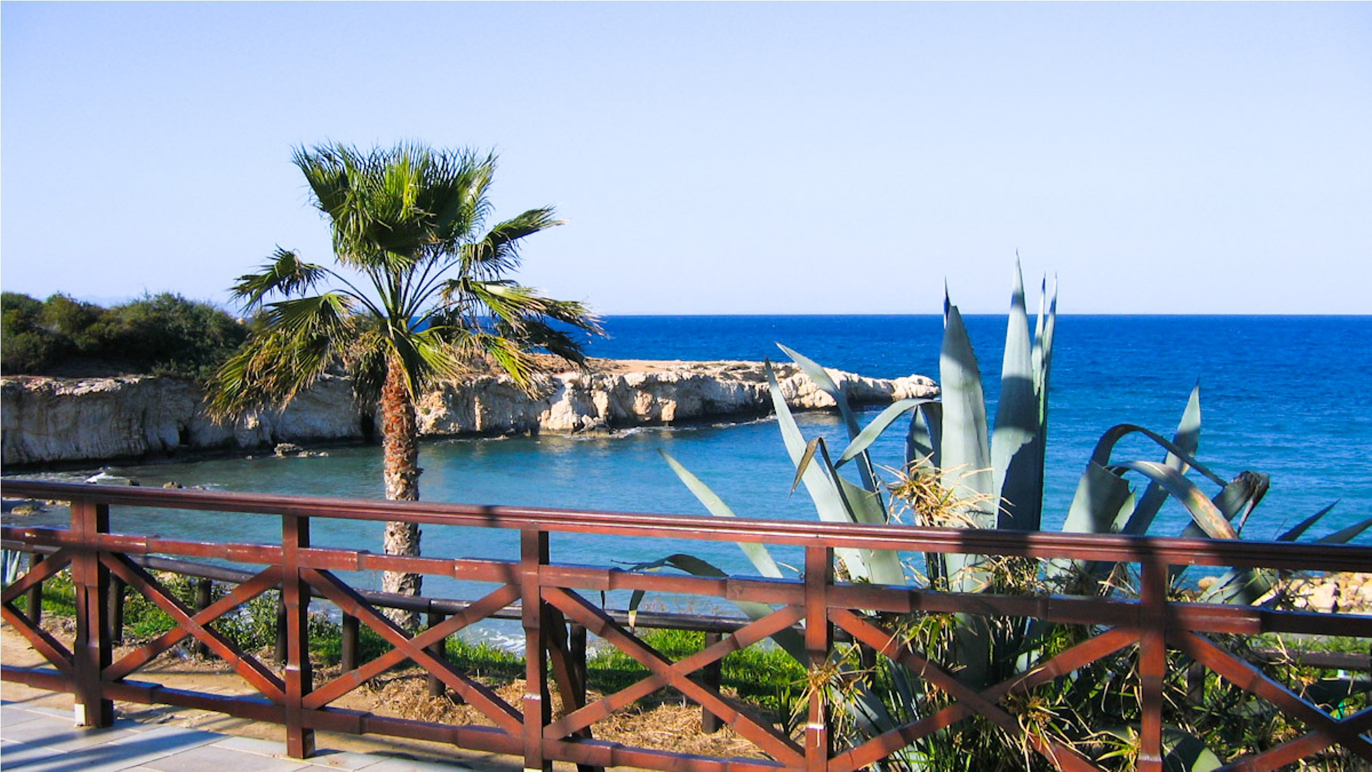 Apartment RENT your luxury PRIVATE VILLA 164 in Cyprus photo 23805725