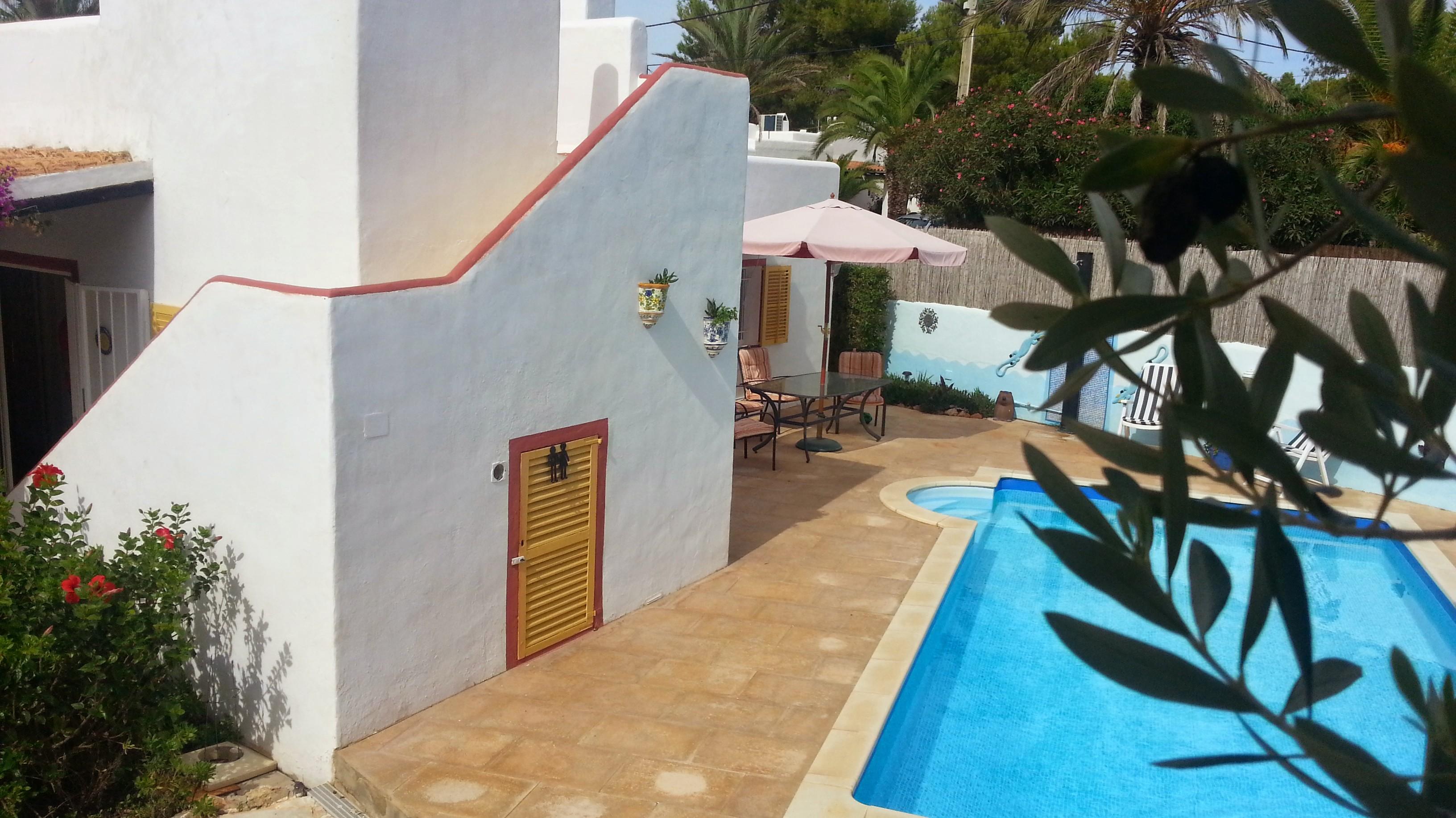 Alquiler de apartamentos turisticos en ibiza - Alquiler apartamentos turisticos ...