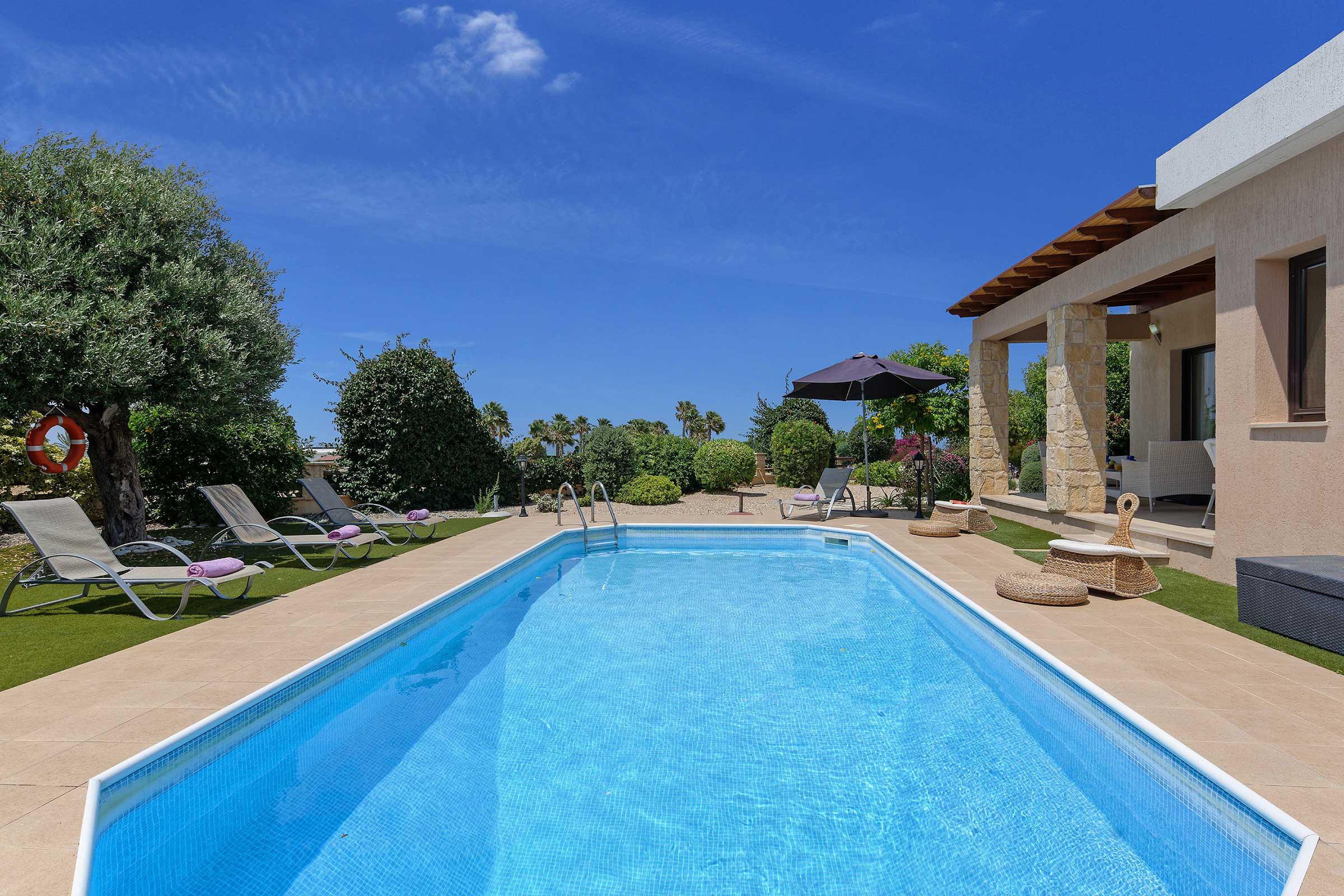 Villa Pashiana