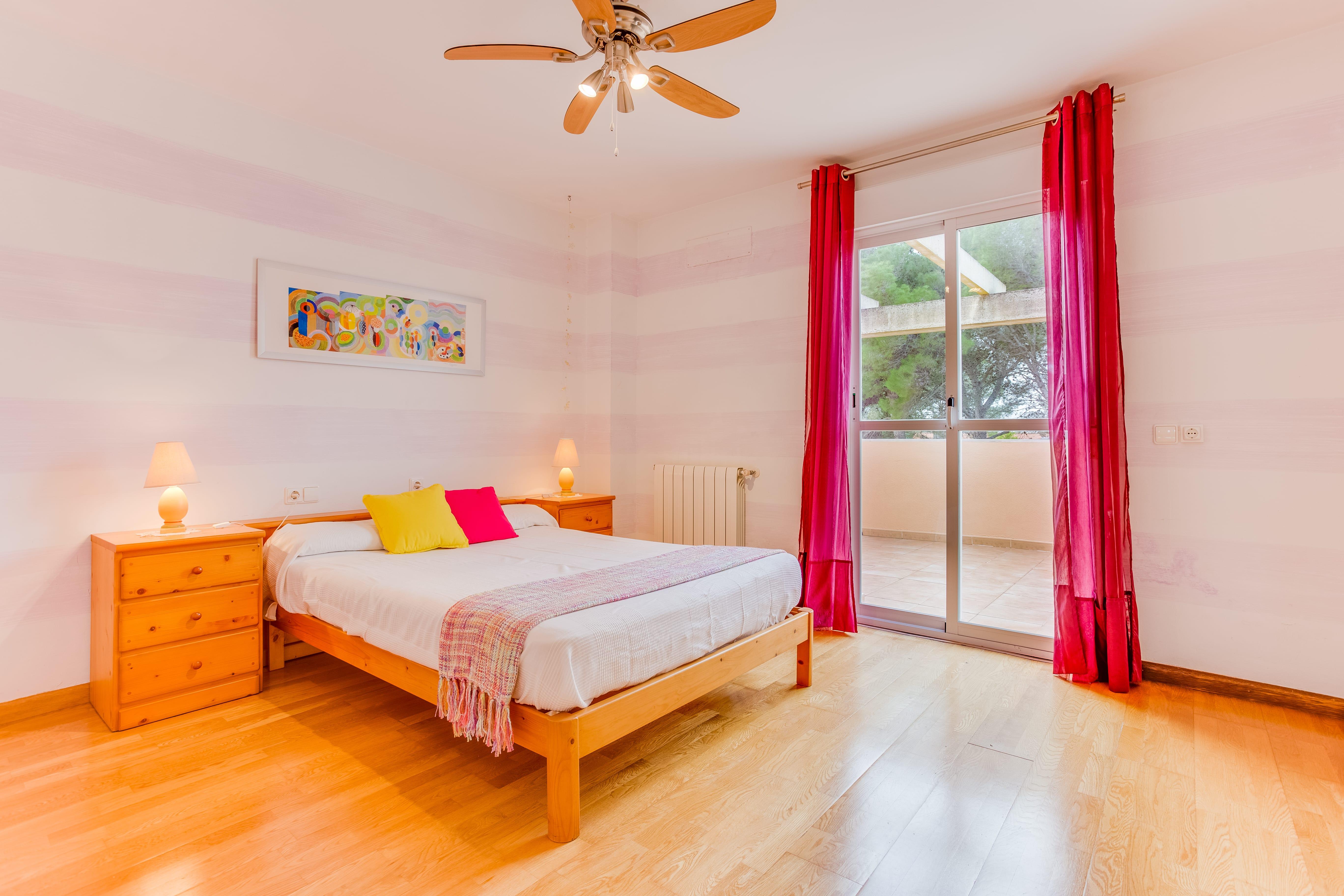 Apartment Villa Roser photo 20283836