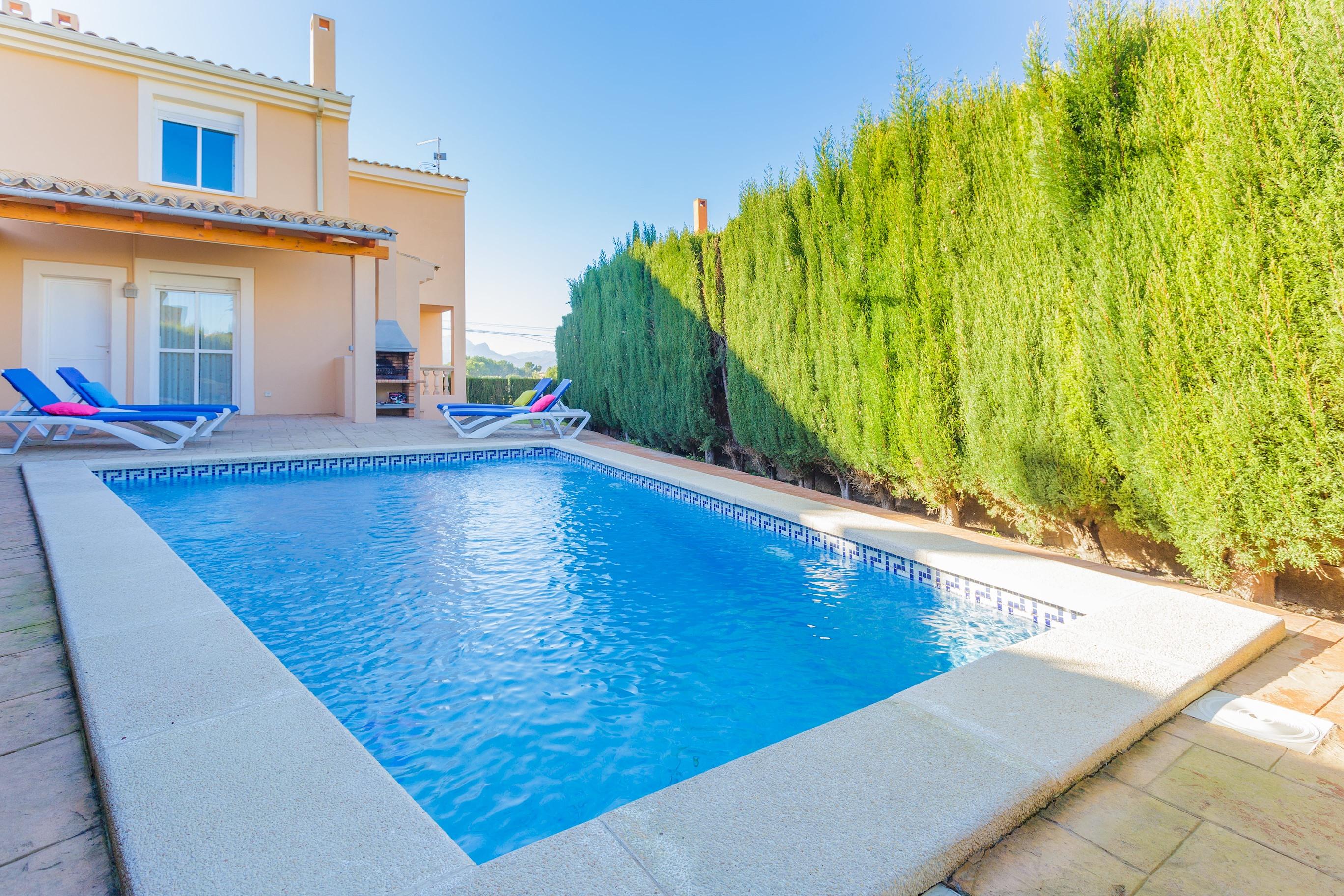Villa Roser photo 20283814