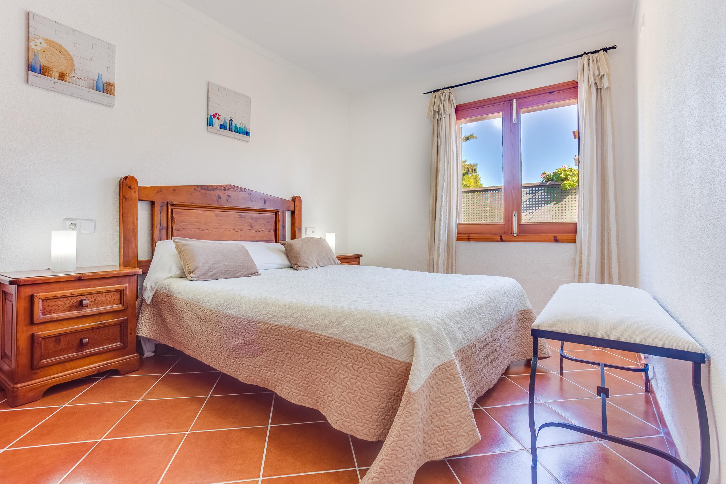 Apartment Villa Ca S Angles photo 20792574