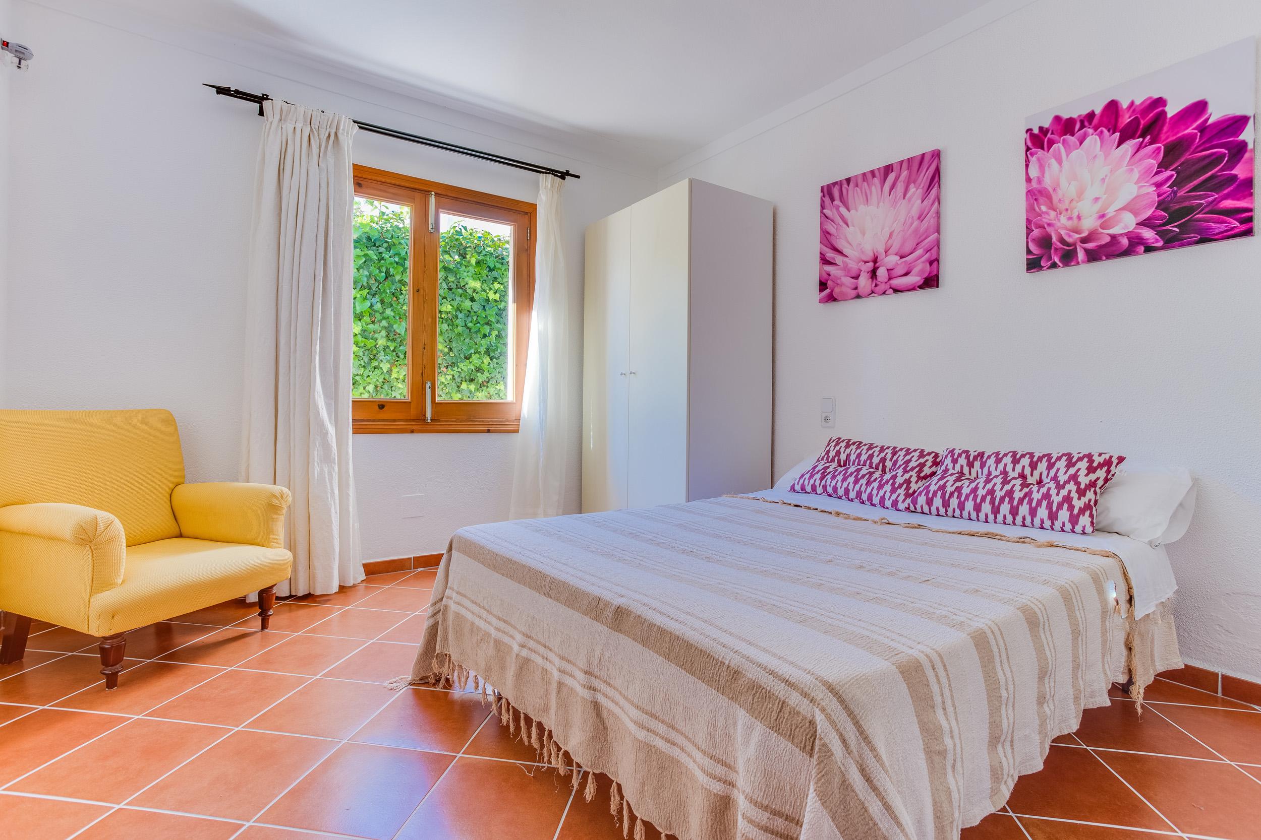 Apartment Villa Ca S Angles photo 20285168