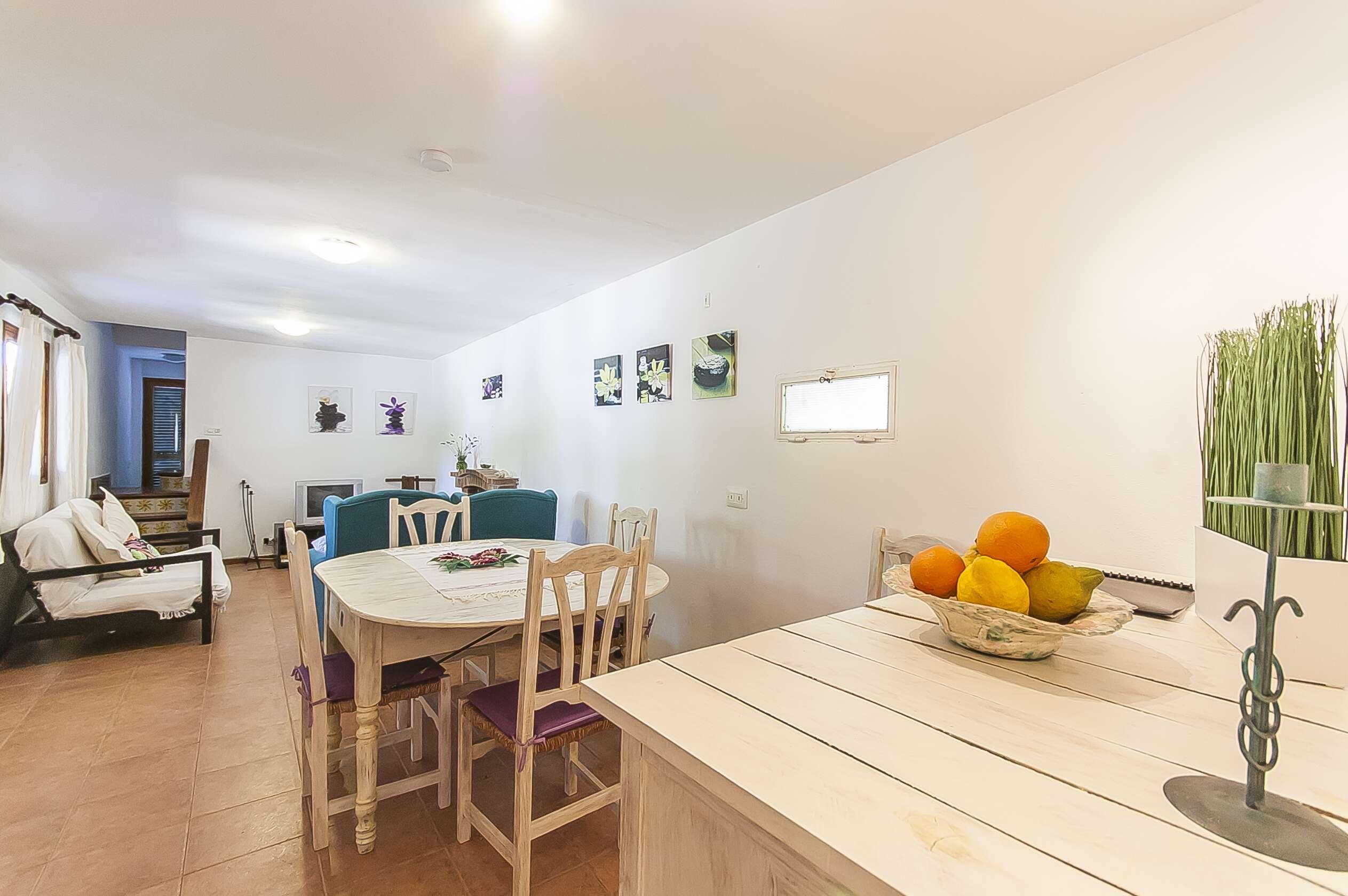 Apartment Finca La Palmera photo 20381712