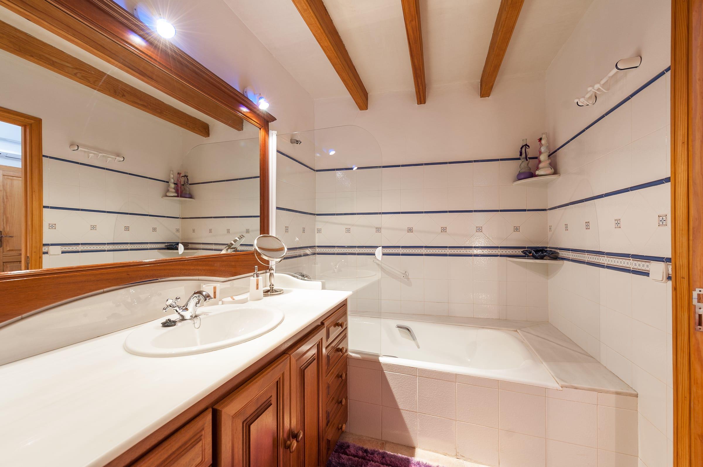 Apartment Ses Muralles Boutique House photo 20387267
