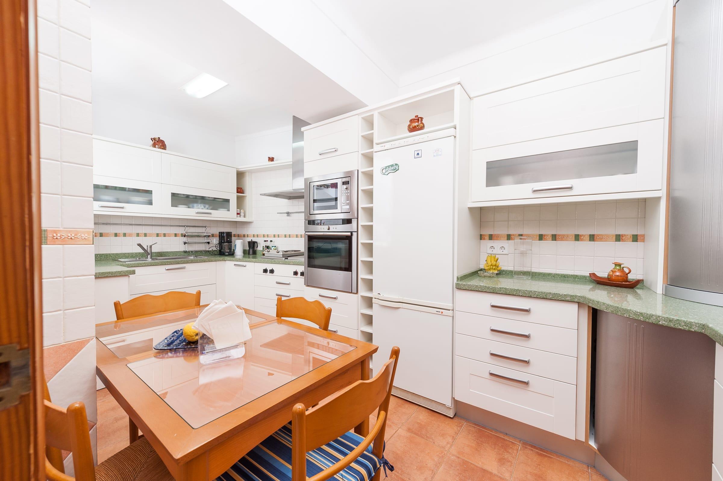 Apartment Ses Muralles Boutique House photo 20387259