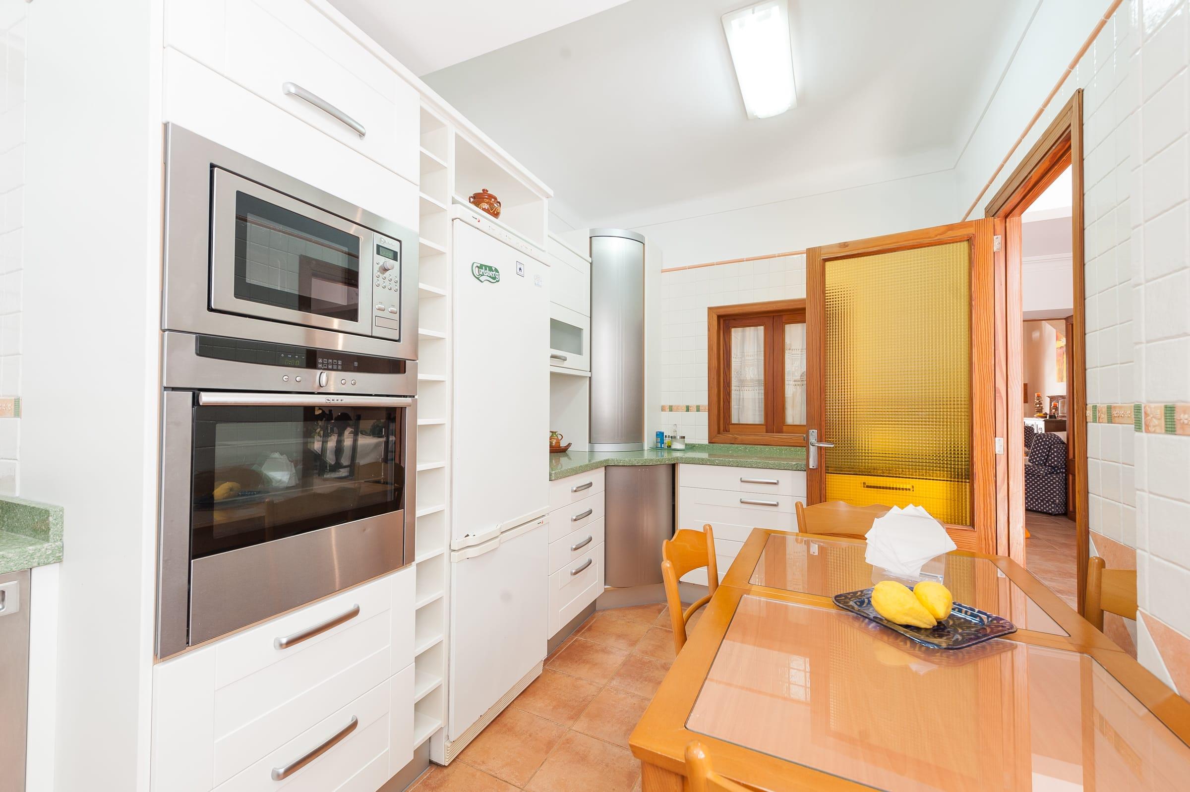 Apartment Ses Muralles Boutique House photo 20387261