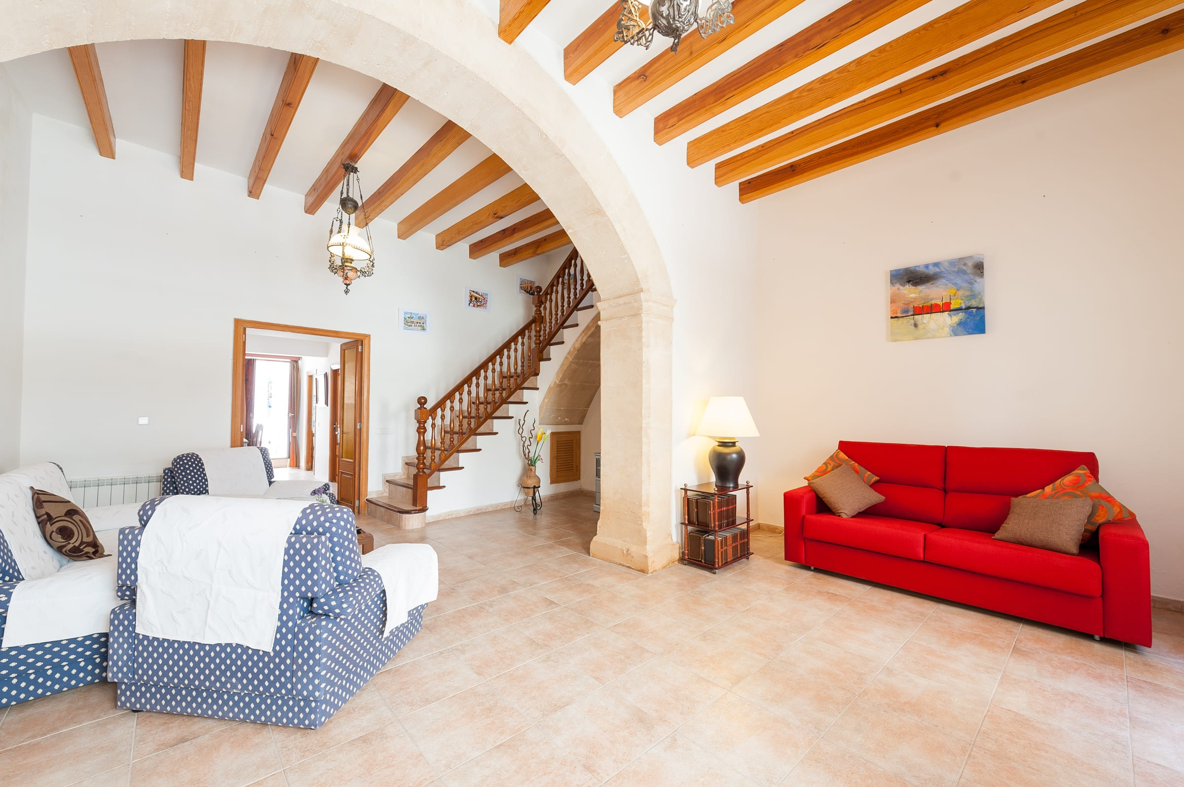 Apartment Ses Muralles Boutique House photo 20387253