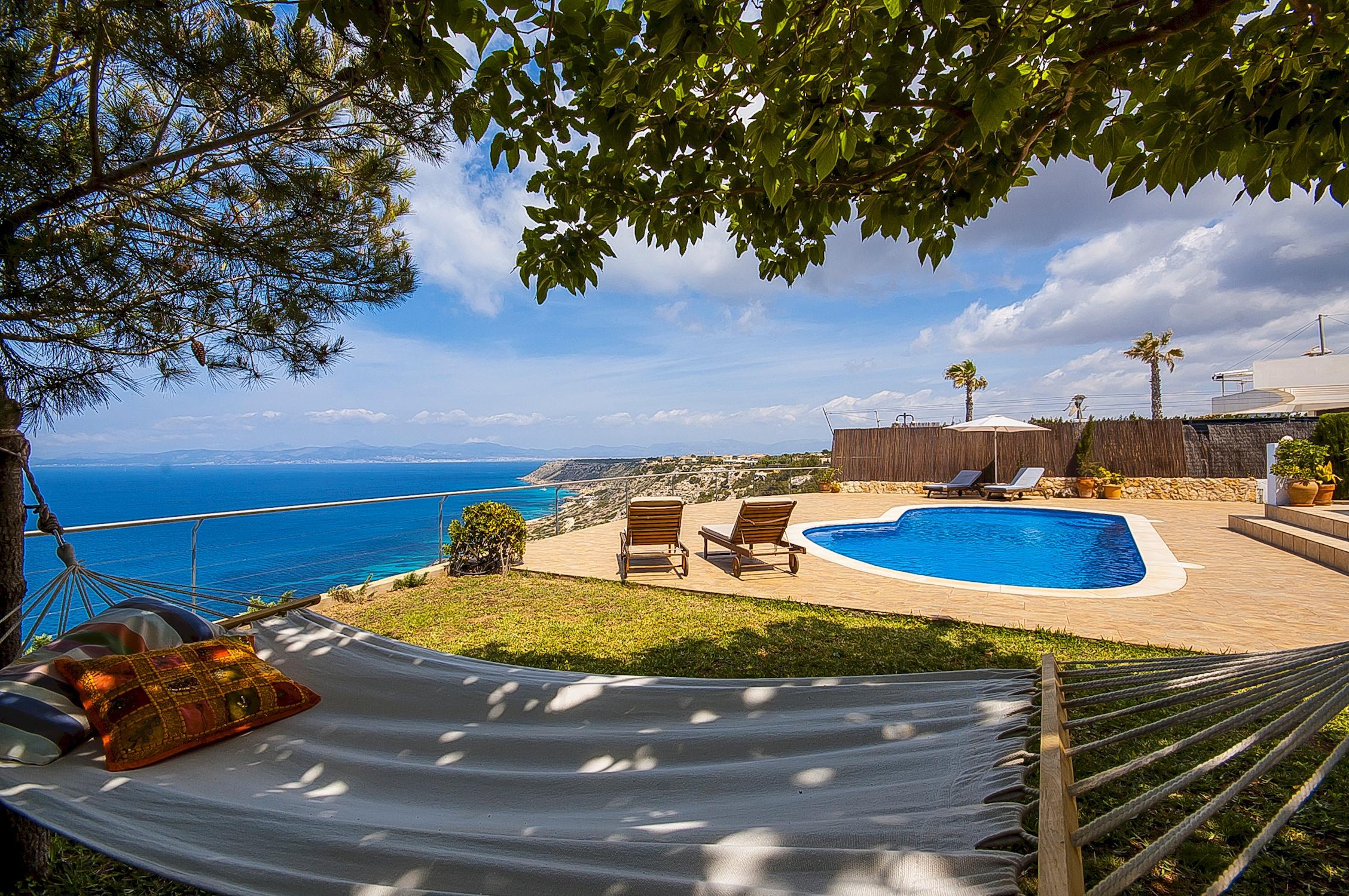 Villa Voramar photo 20388578