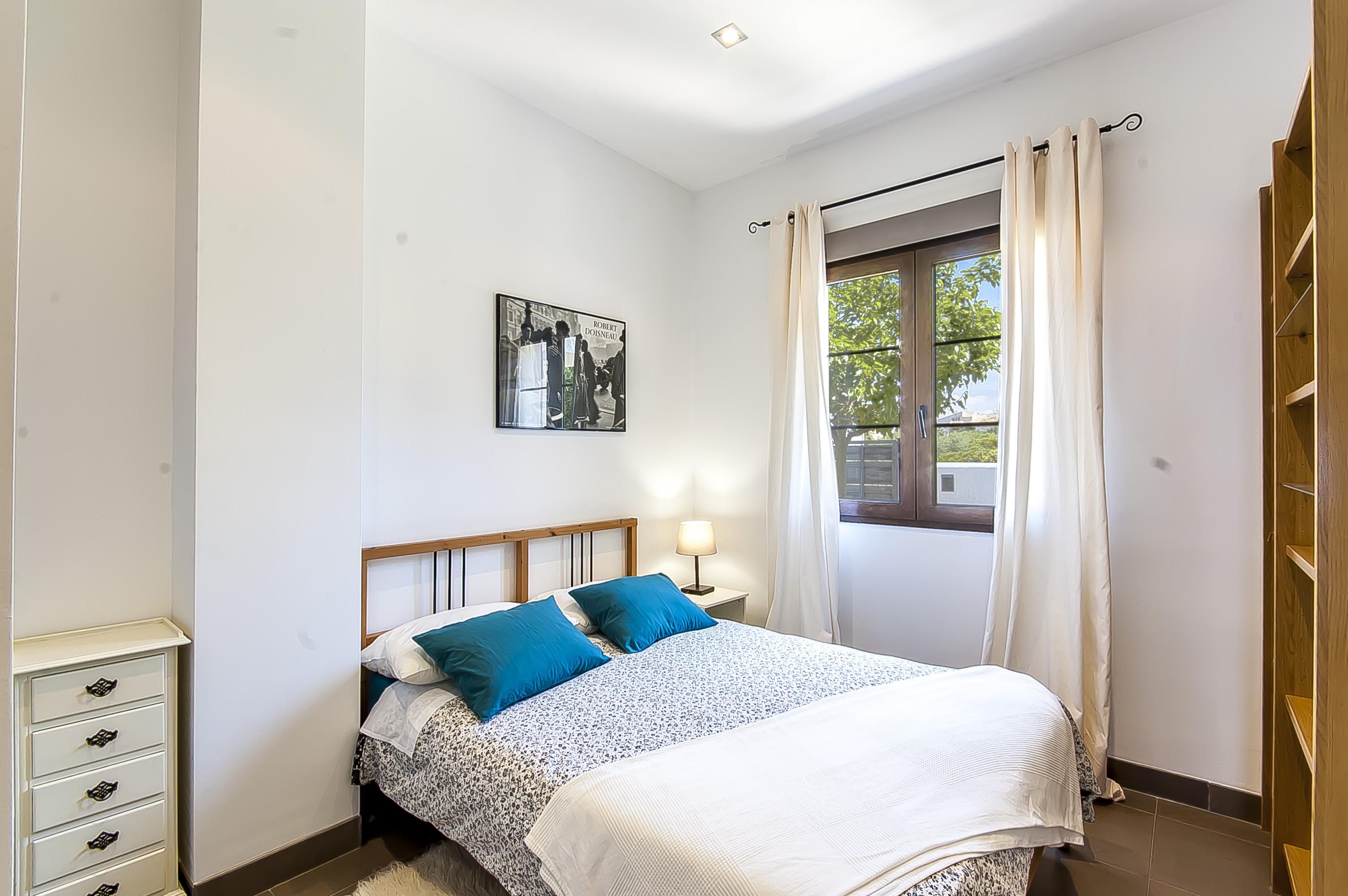 Apartment Villa Voramar photo 20388634