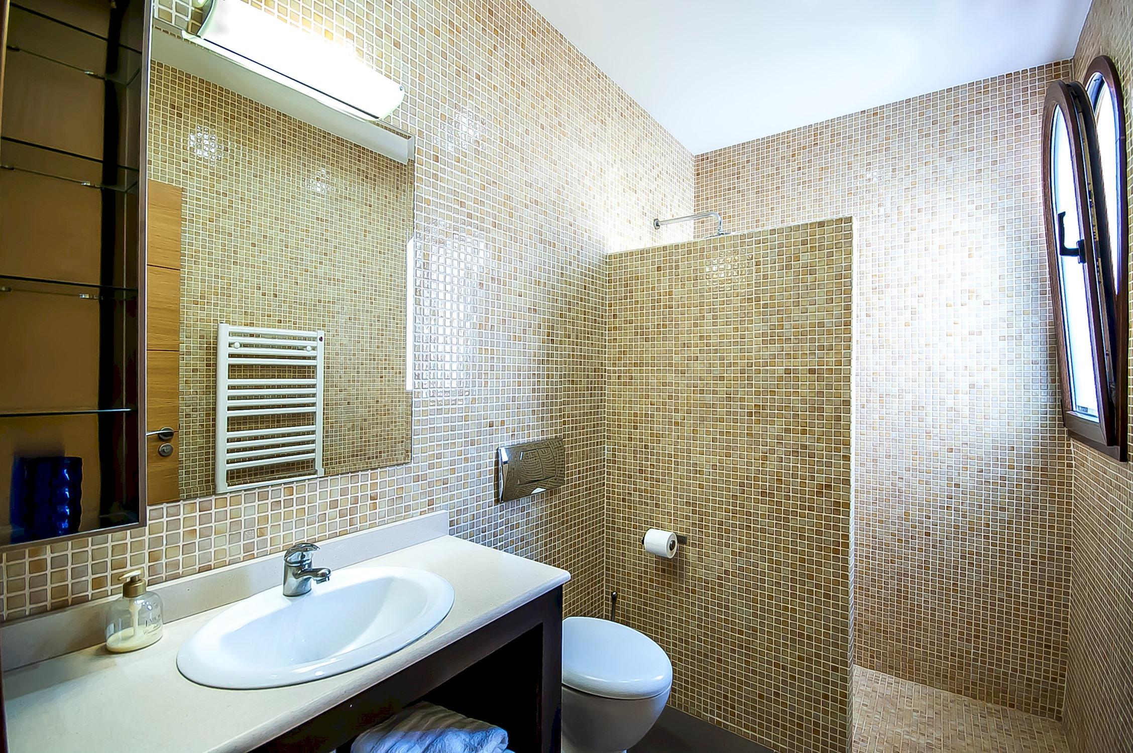 Apartment Villa Voramar photo 20388638