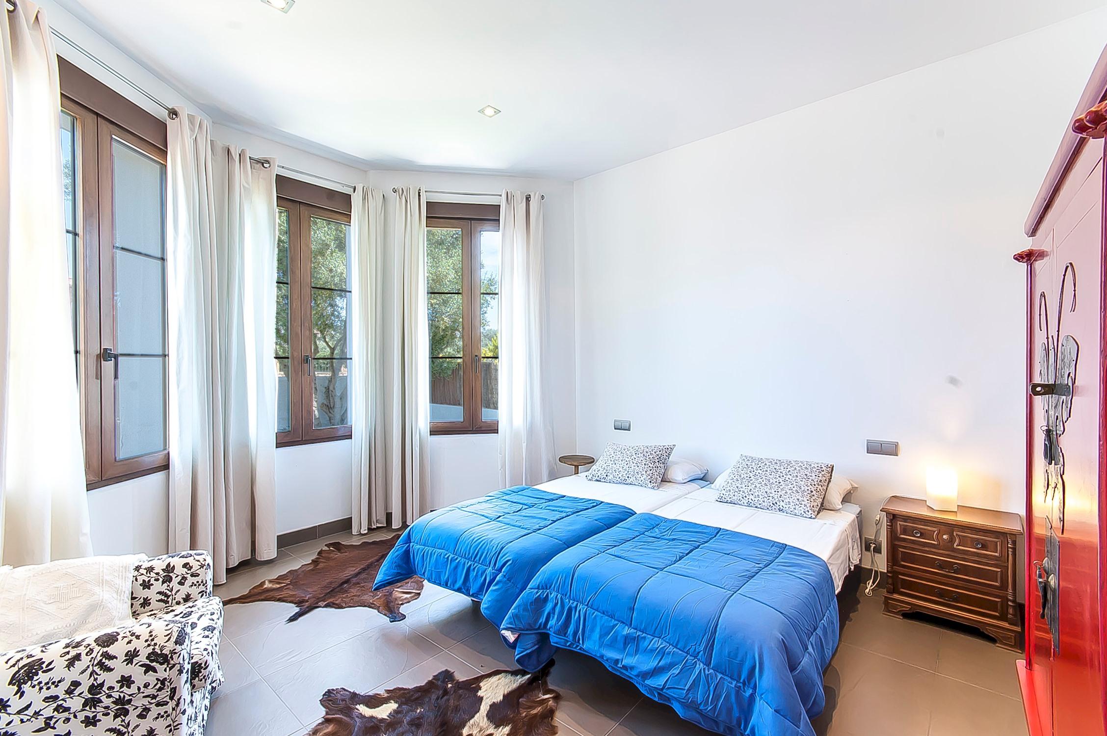 Apartment Villa Voramar photo 20388642