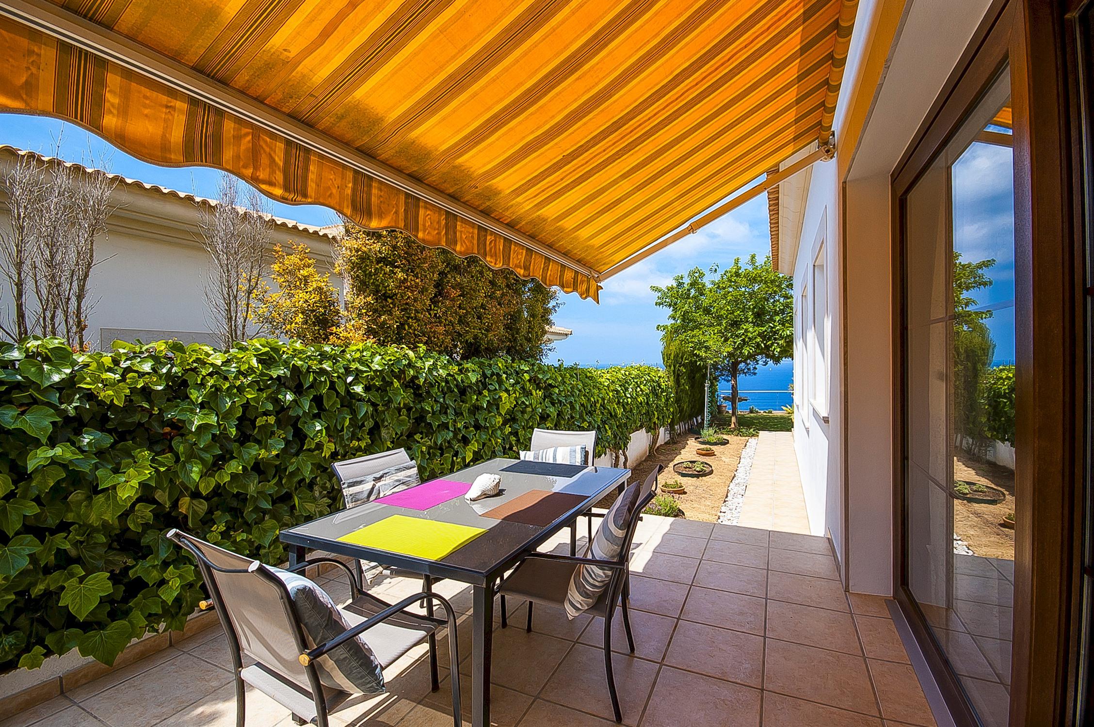 Apartment Villa Voramar photo 20388664