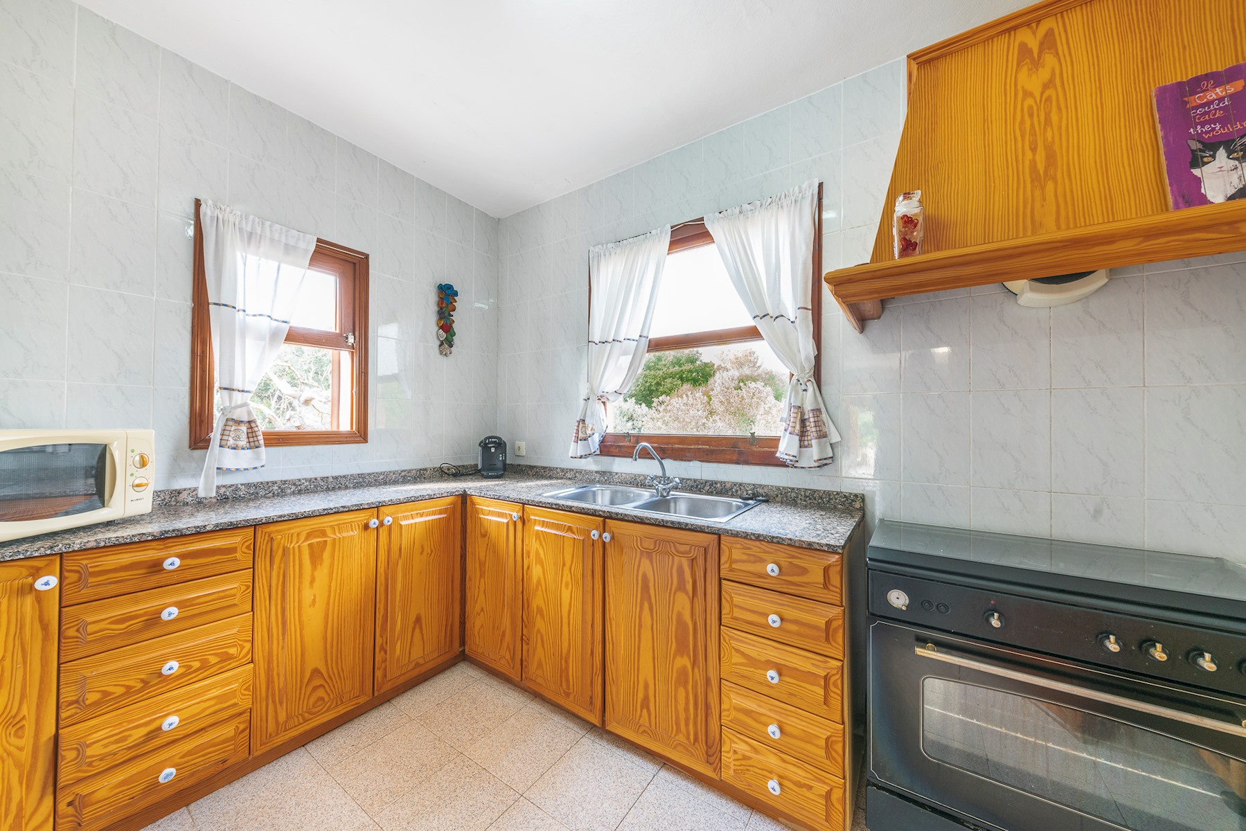 Apartment Finca Can Roig Gran photo 20395648