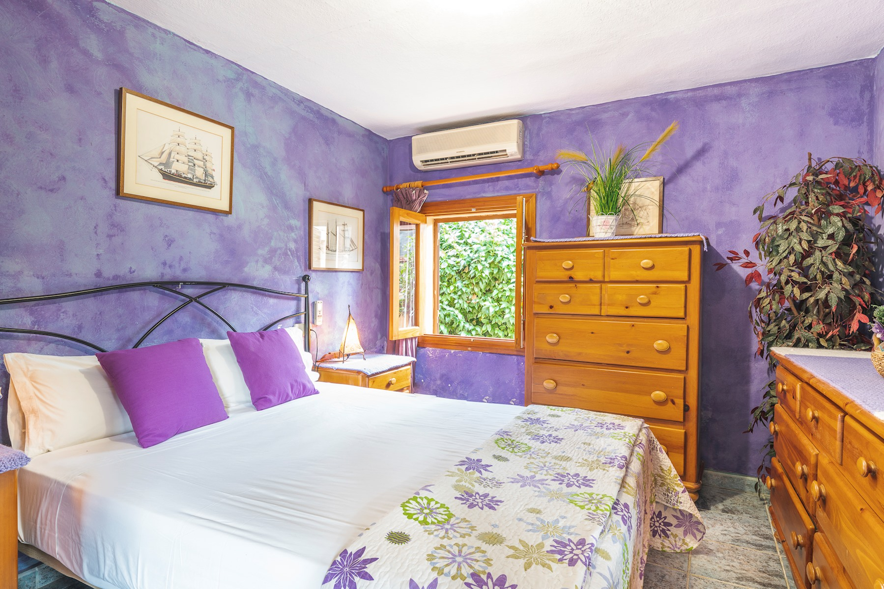 Apartment Finca Can Roig Gran photo 20395650
