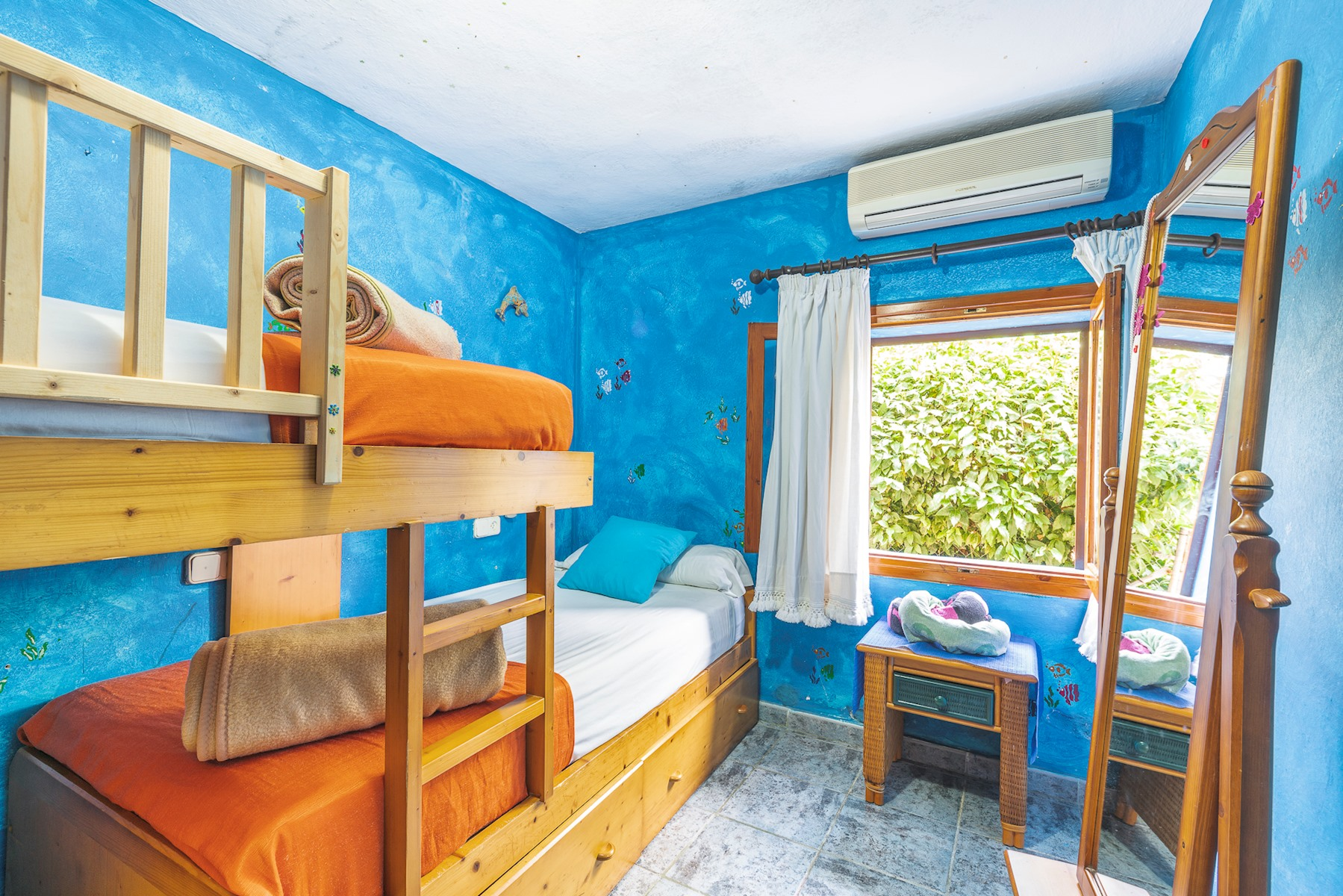 Apartment Finca Can Roig Gran photo 20395654