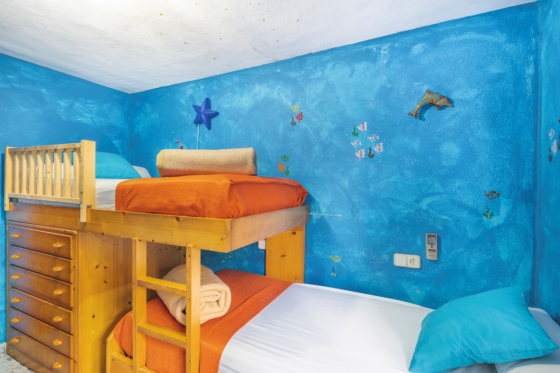 Apartment Finca Can Roig Gran photo 20395656