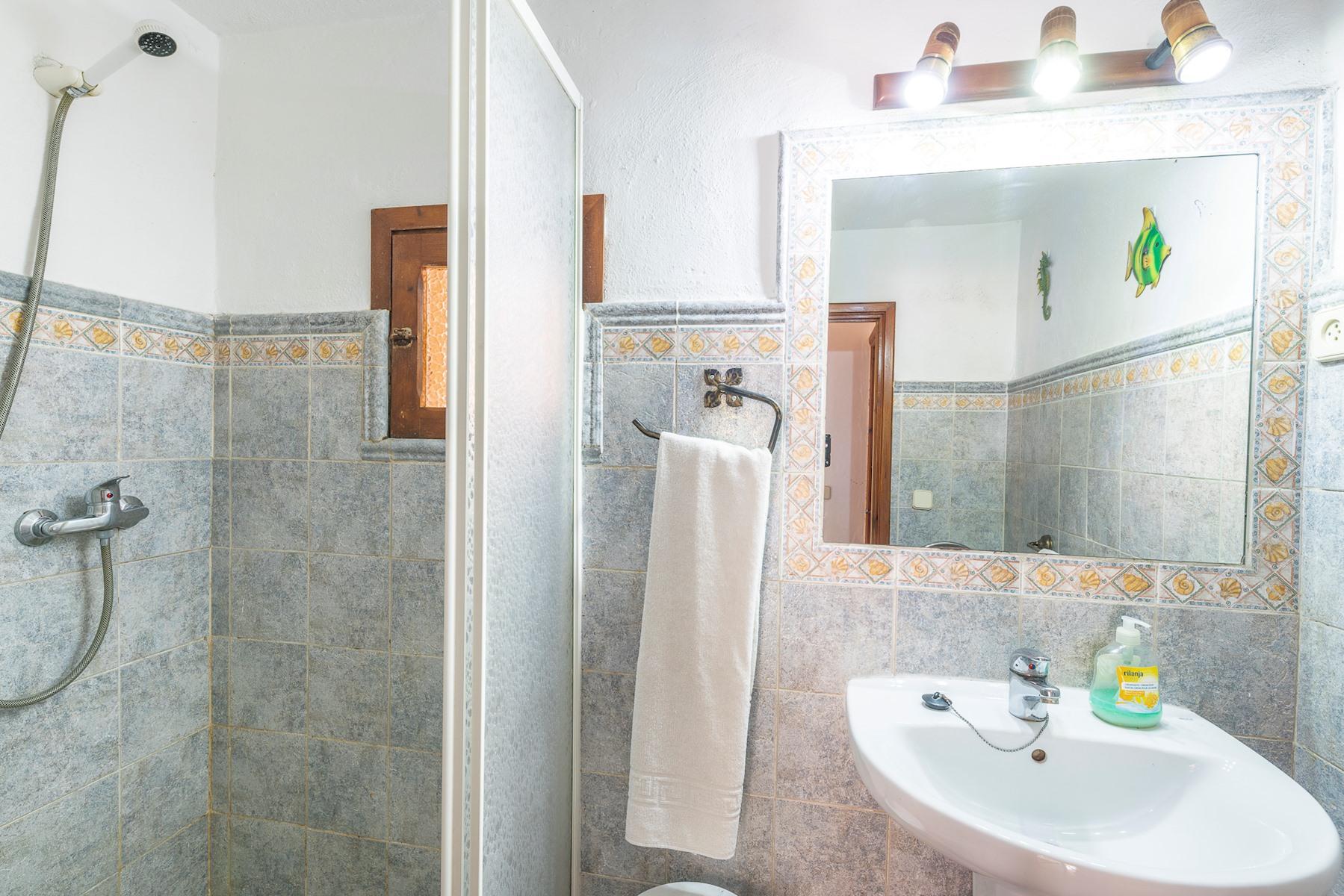 Apartment Finca Can Roig Gran photo 20395658