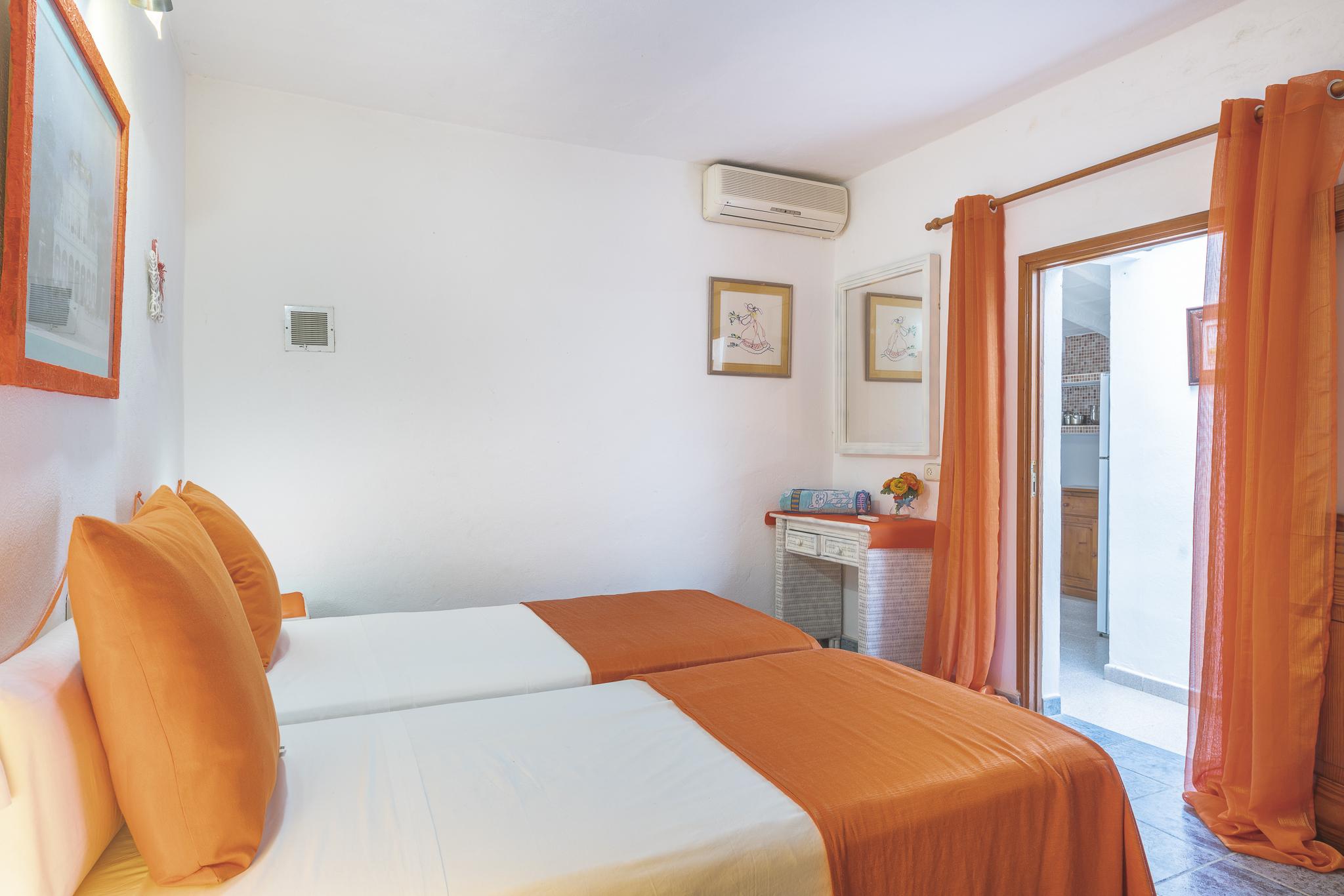 Apartment Finca Can Roig Gran photo 20395660