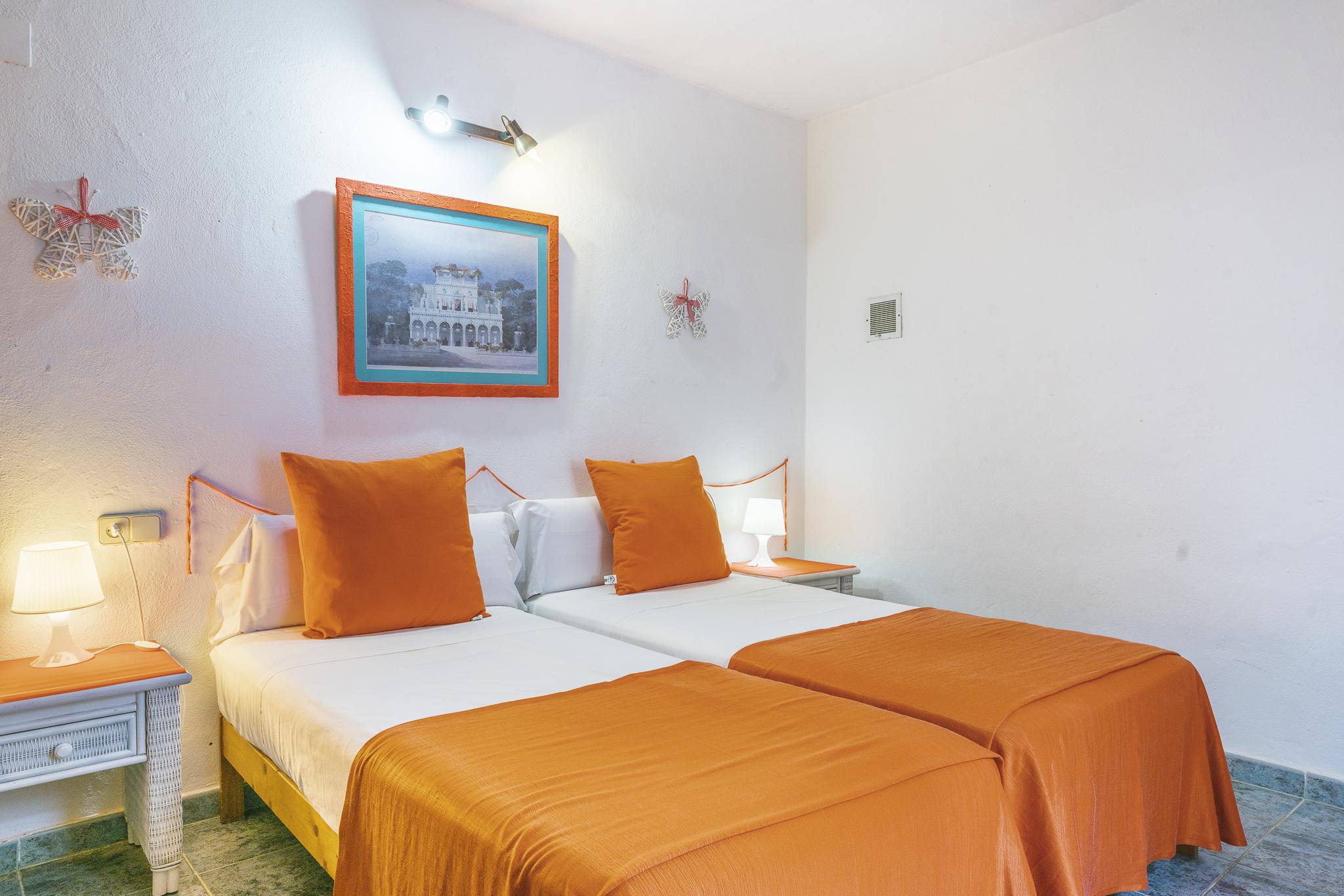 Apartment Finca Can Roig Gran photo 20395662