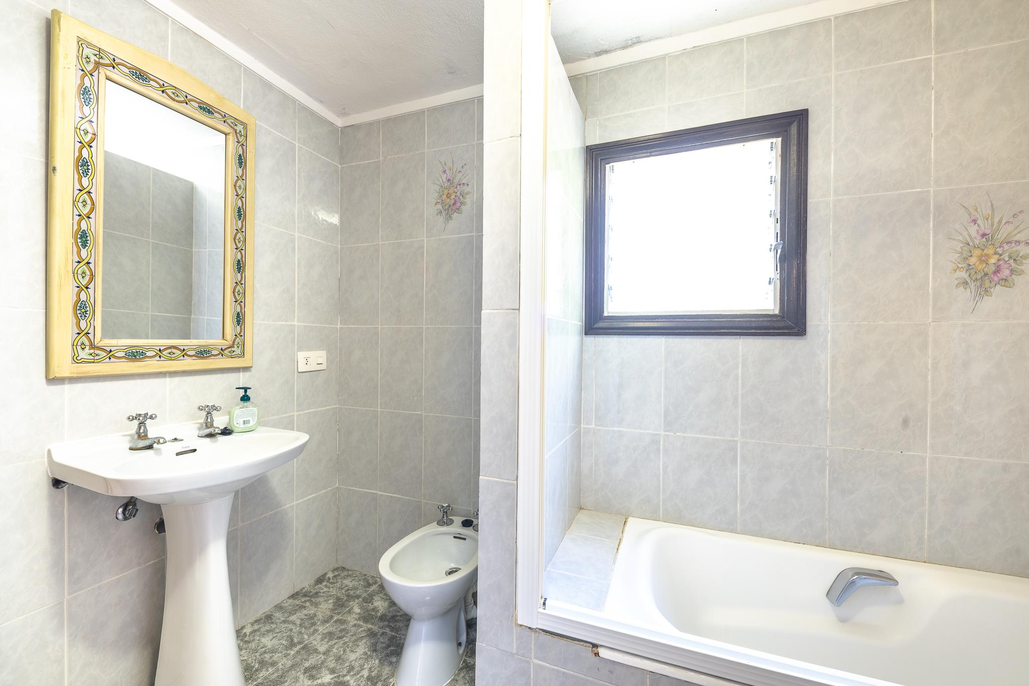 Apartment Finca Can Roig Gran photo 20395664