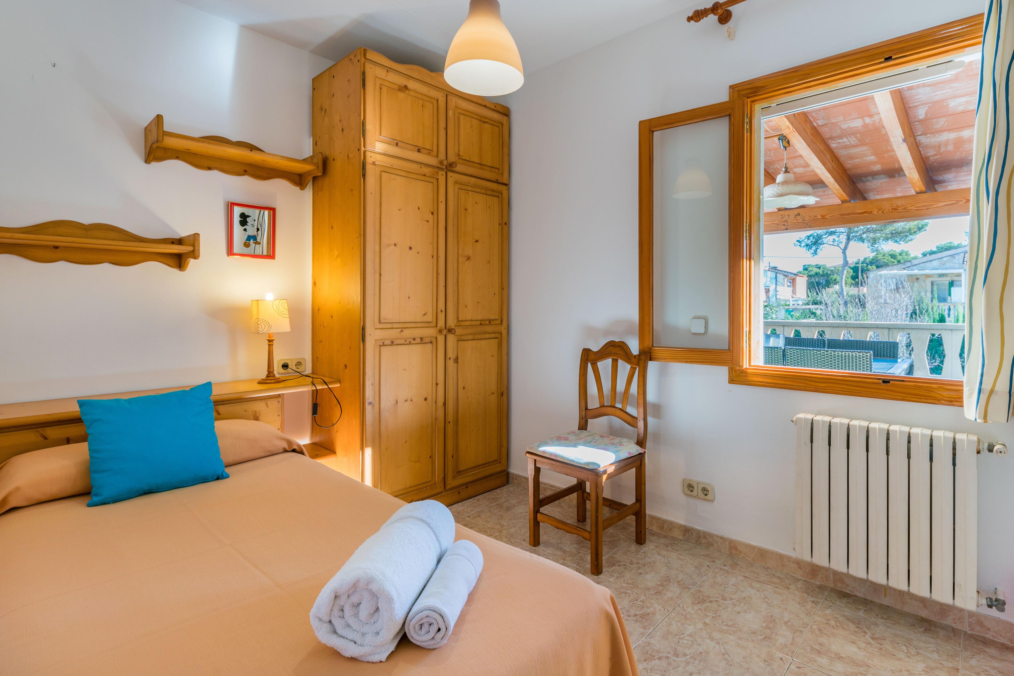 Apartment Villa Es Niu photo 21435392