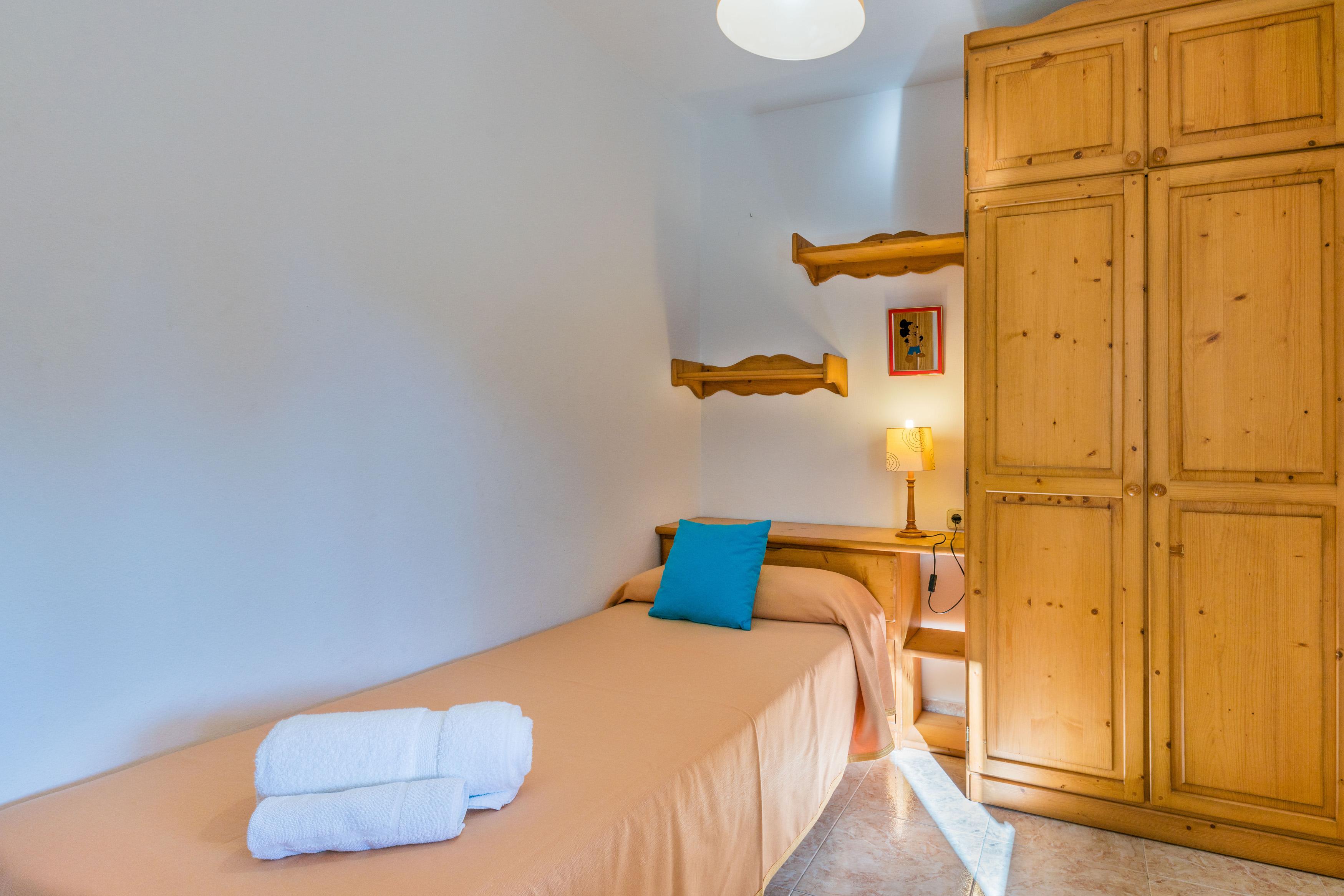 Apartment Villa Es Niu photo 21435394