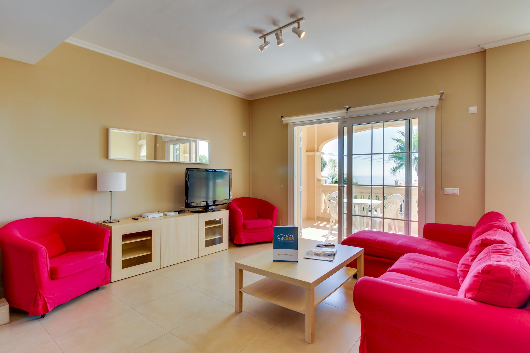 Apartment Villa Bonavista photo 20548789