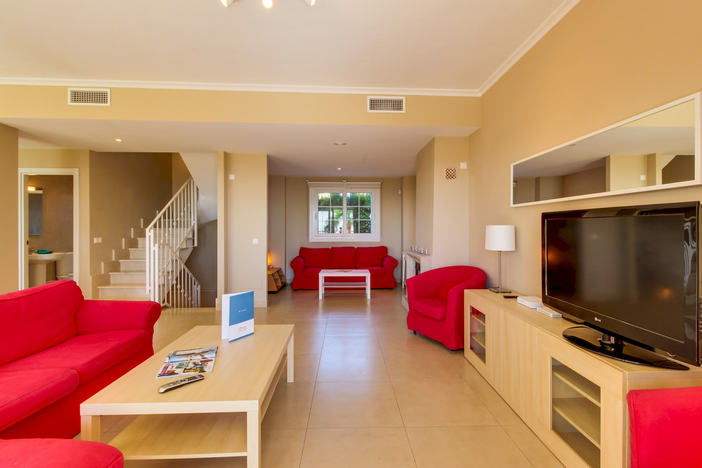 Apartment Villa Bonavista photo 20548793