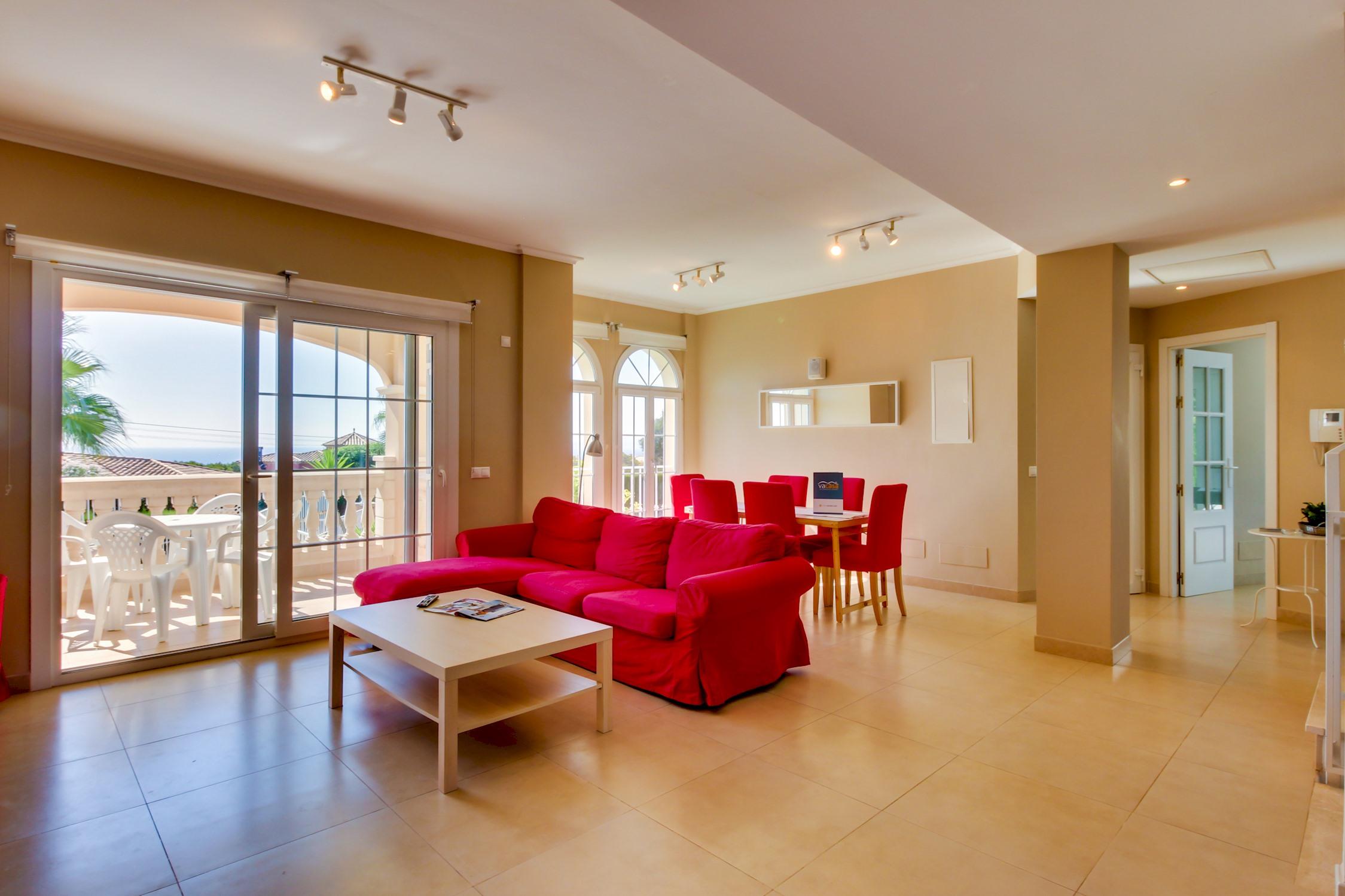 Apartment Villa Bonavista photo 20548805