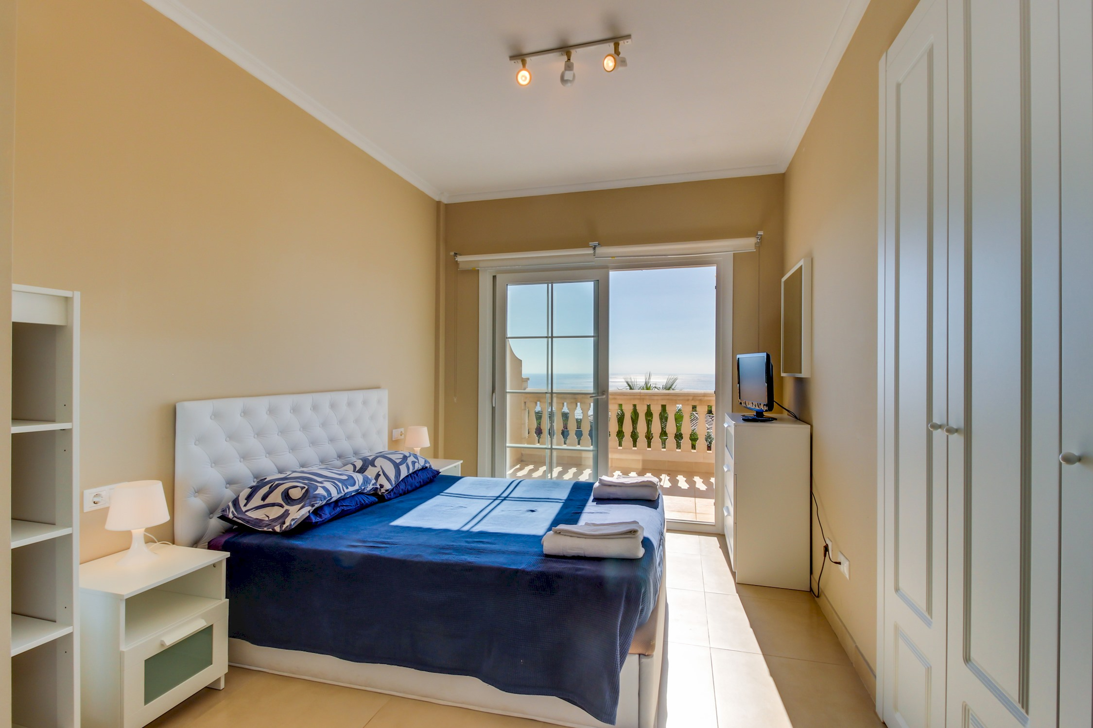 Apartment Villa Bonavista photo 20548815