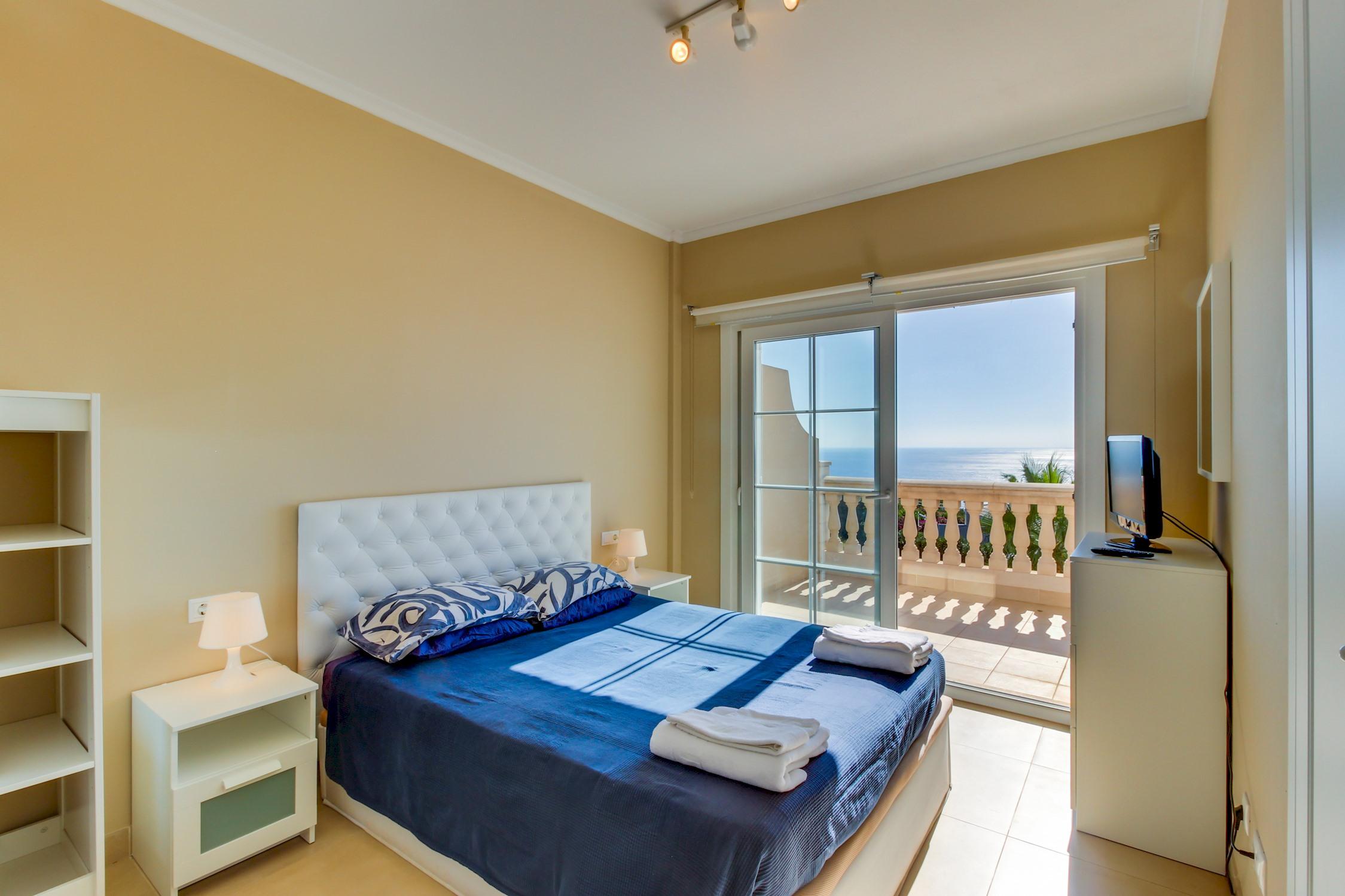 Apartment Villa Bonavista photo 20548817